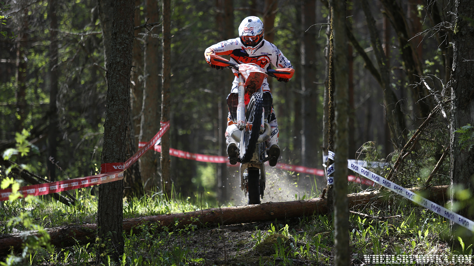 enduro-tallinn-estonia-gp-by-wheelsbywovka-7