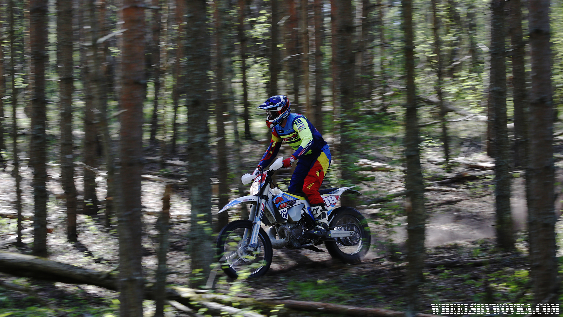 enduro-tallinn-estonia-gp-by-wheelsbywovka-9