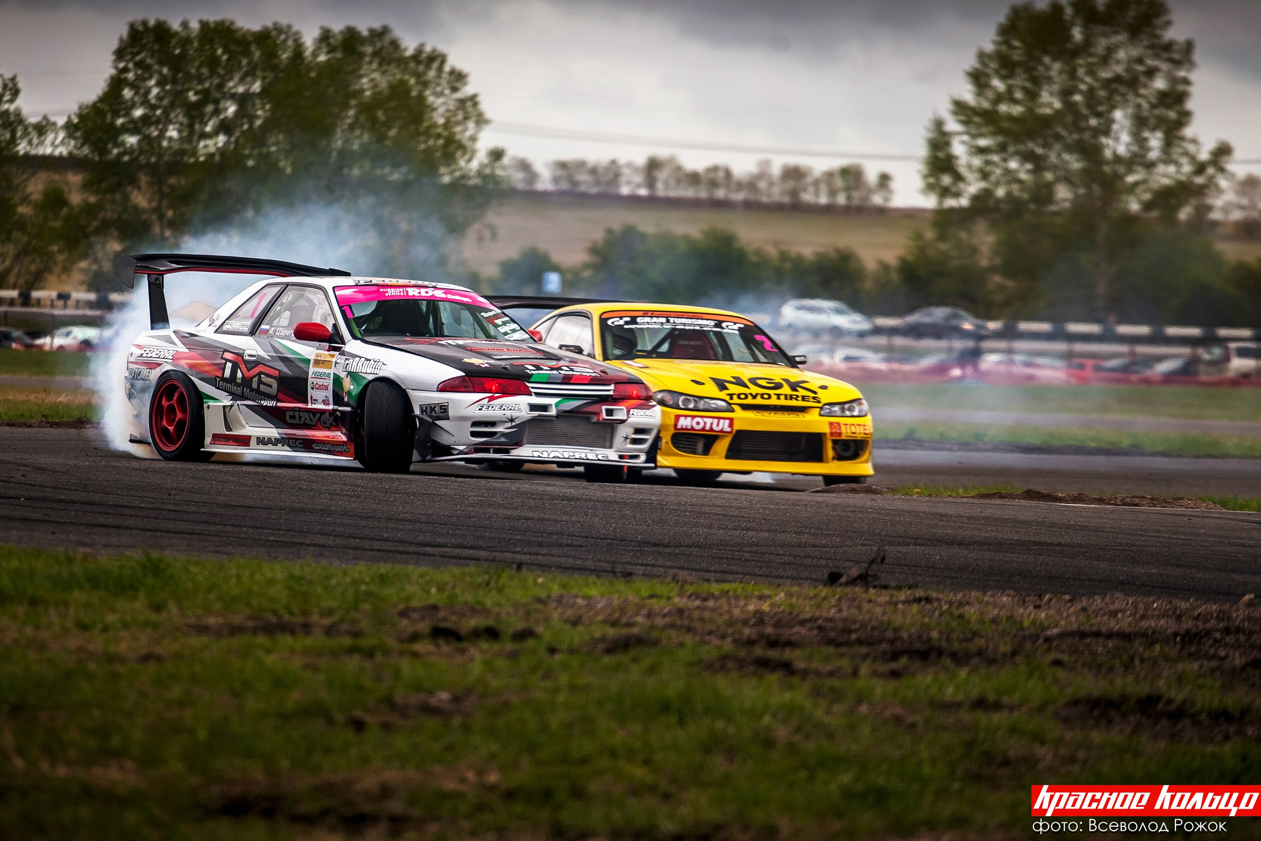 gocha-chivchyan-silvia-ngk-drift-interview-1