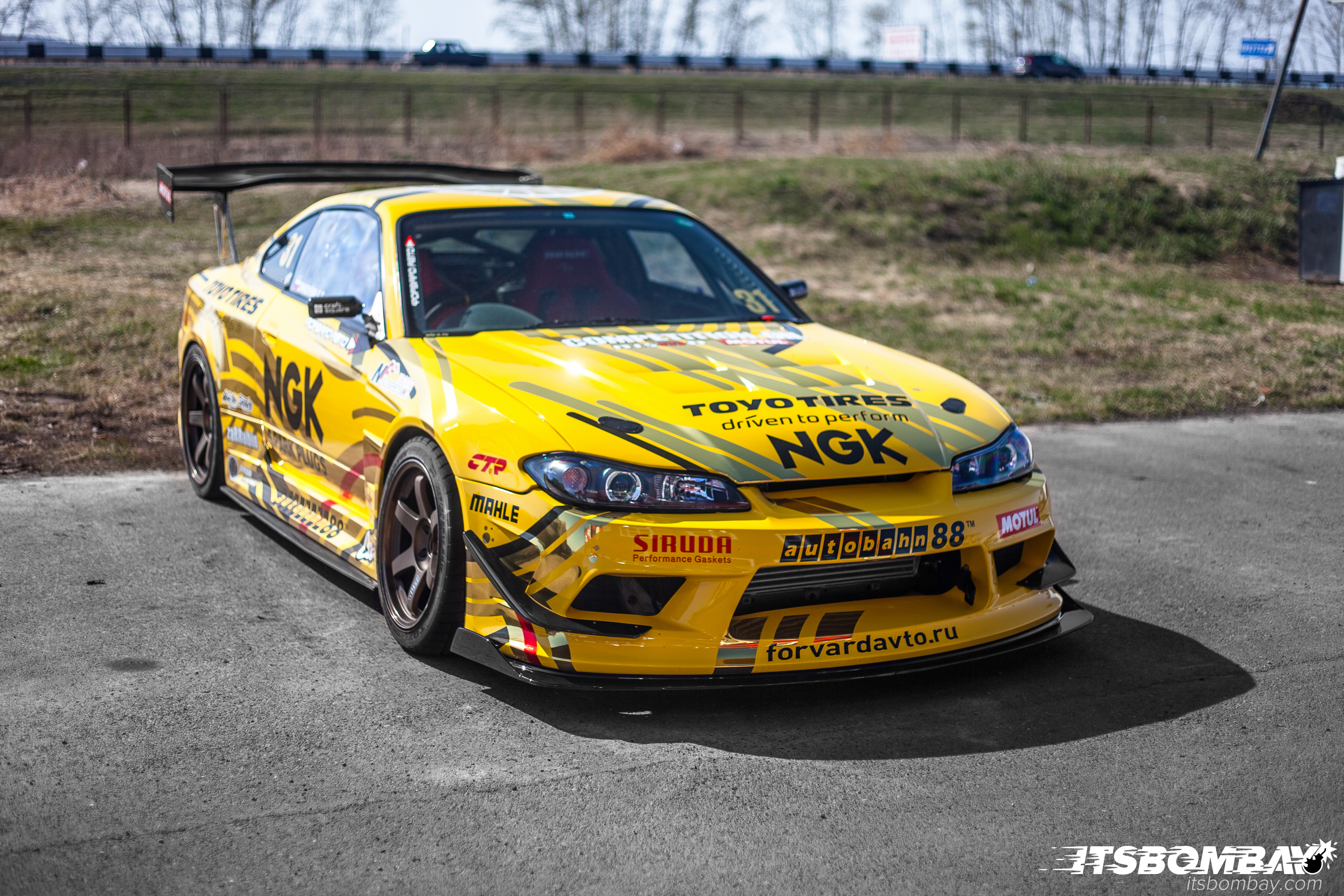 gocha-chivchyan-silvia-ngk-drift-interview-5