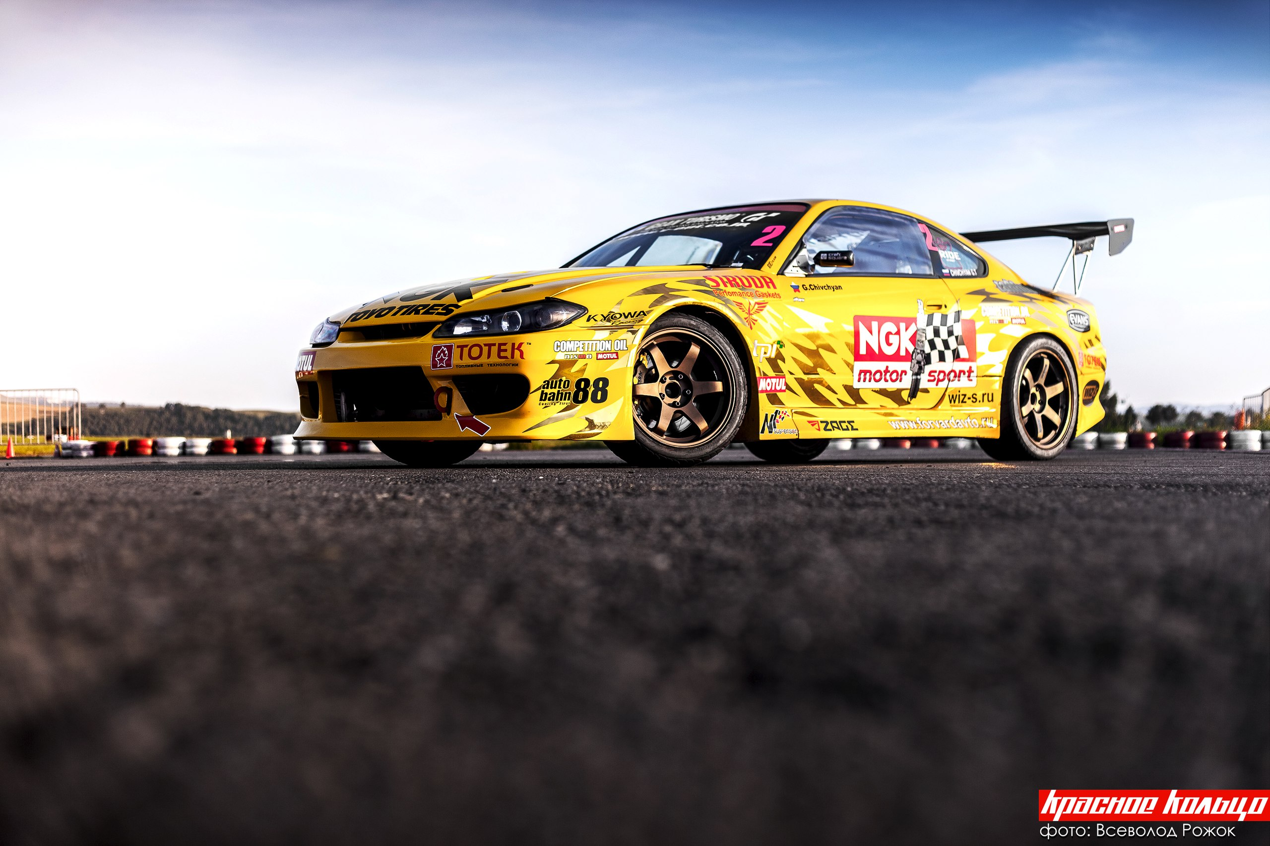 gocha-chivchyan-silvia-ngk-drift-interview-6