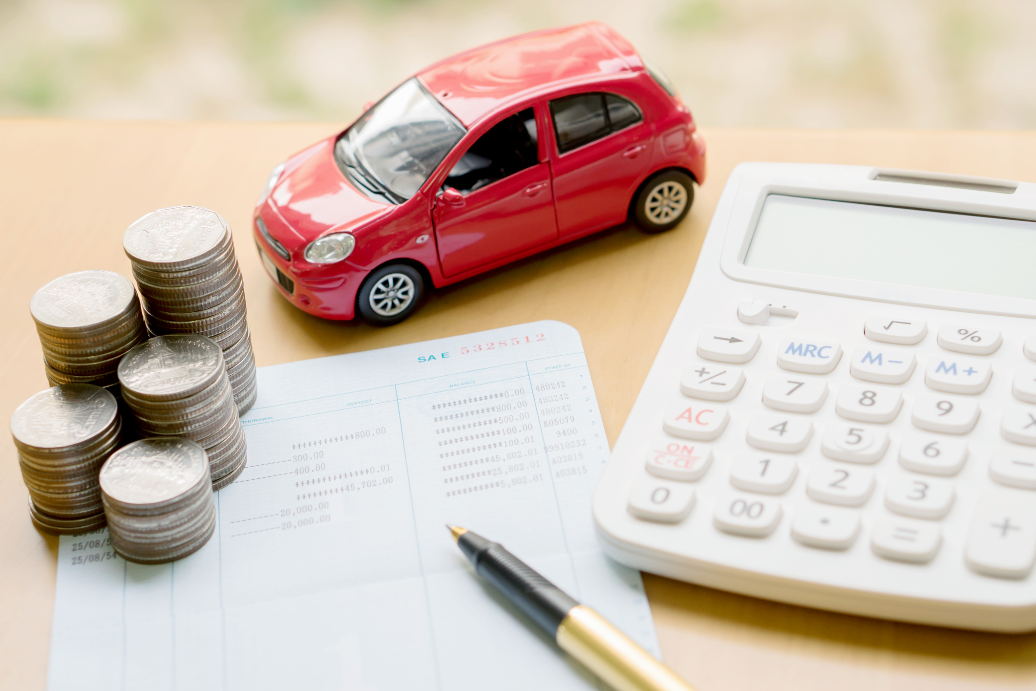 Car Payments >> How To Finance Your Car For Dummies - WHEELSBYWOVKA