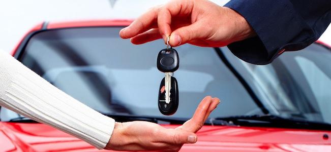 used-car-finance