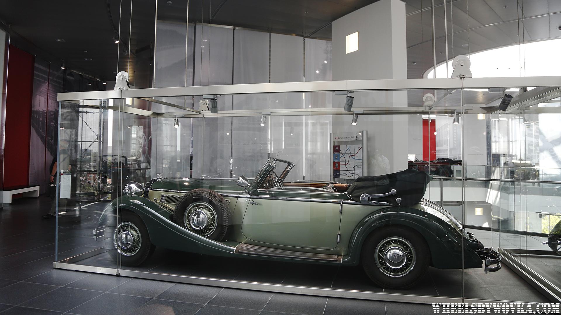audi-museum-ingolstadt-visit-by-wheelsbywovka-2