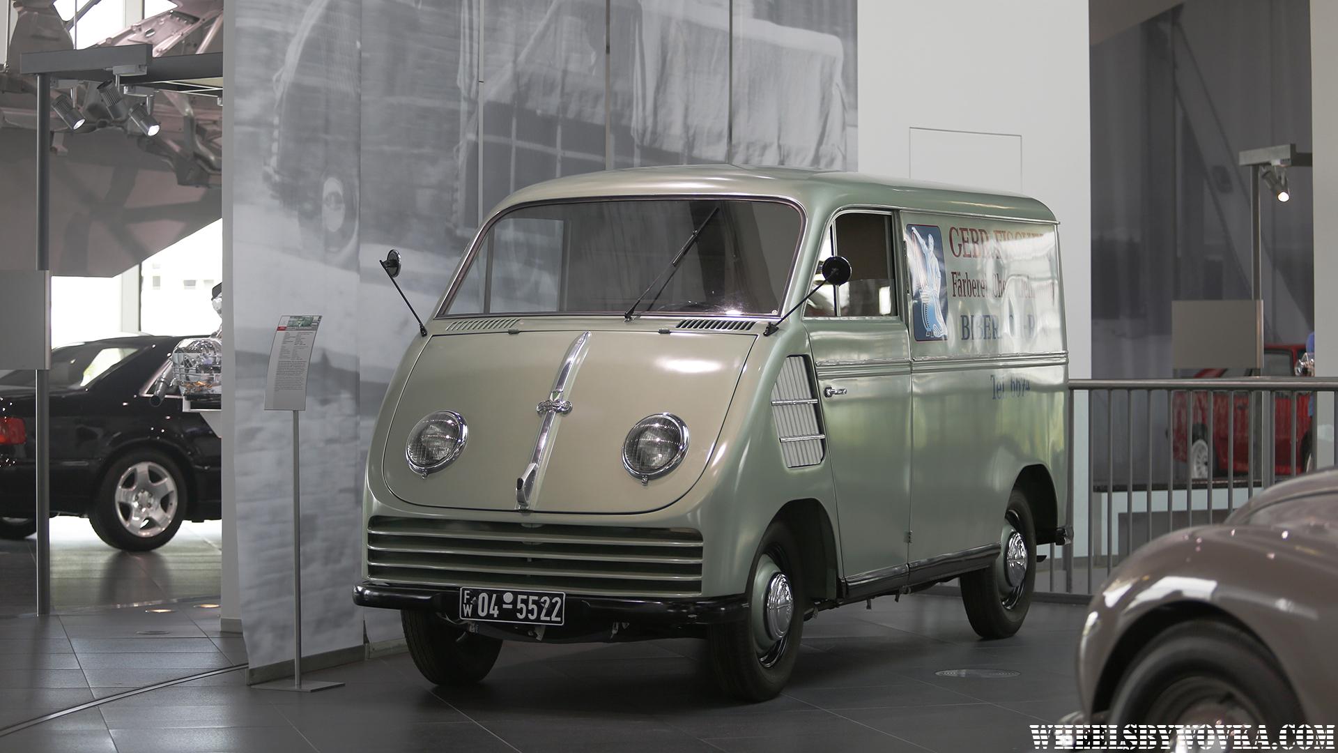 audi-museum-ingolstadt-visit-by-wheelsbywovka-21