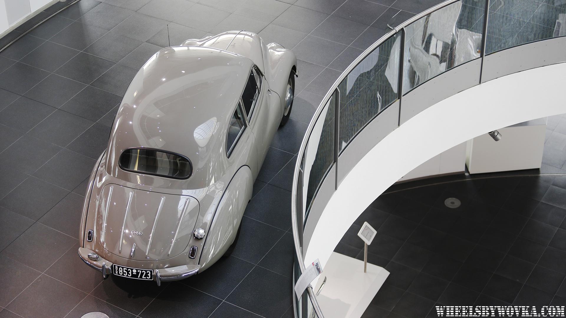audi-museum-ingolstadt-visit-by-wheelsbywovka-22