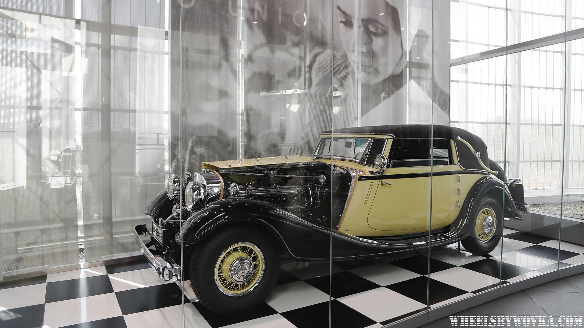 audi-museum-ingolstadt-visit-by-wheelsbywovka-3