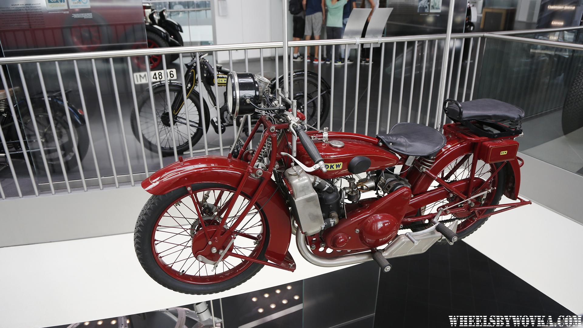 audi-museum-ingolstadt-visit-by-wheelsbywovka-6