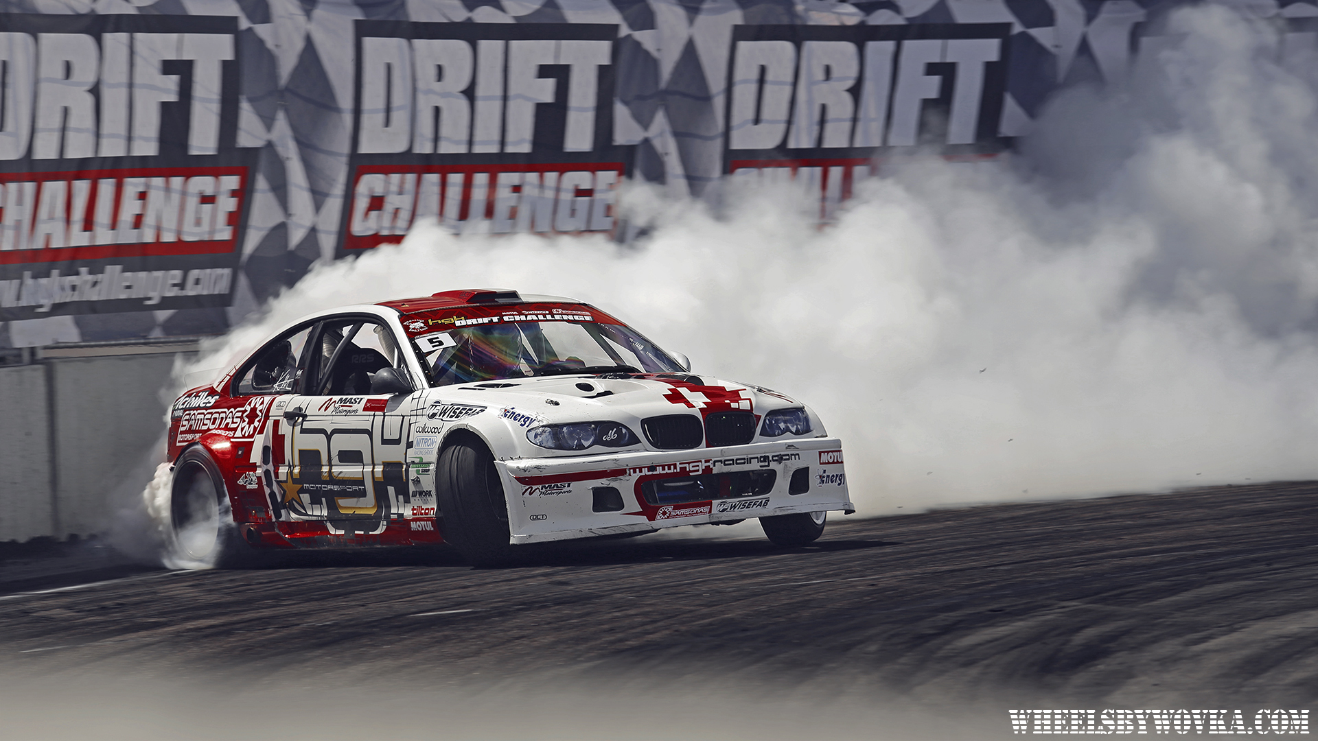 hgk-drift-challenge-2017-by-wheelsbywovka-10