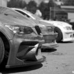 HGK Drift Challenge 2017