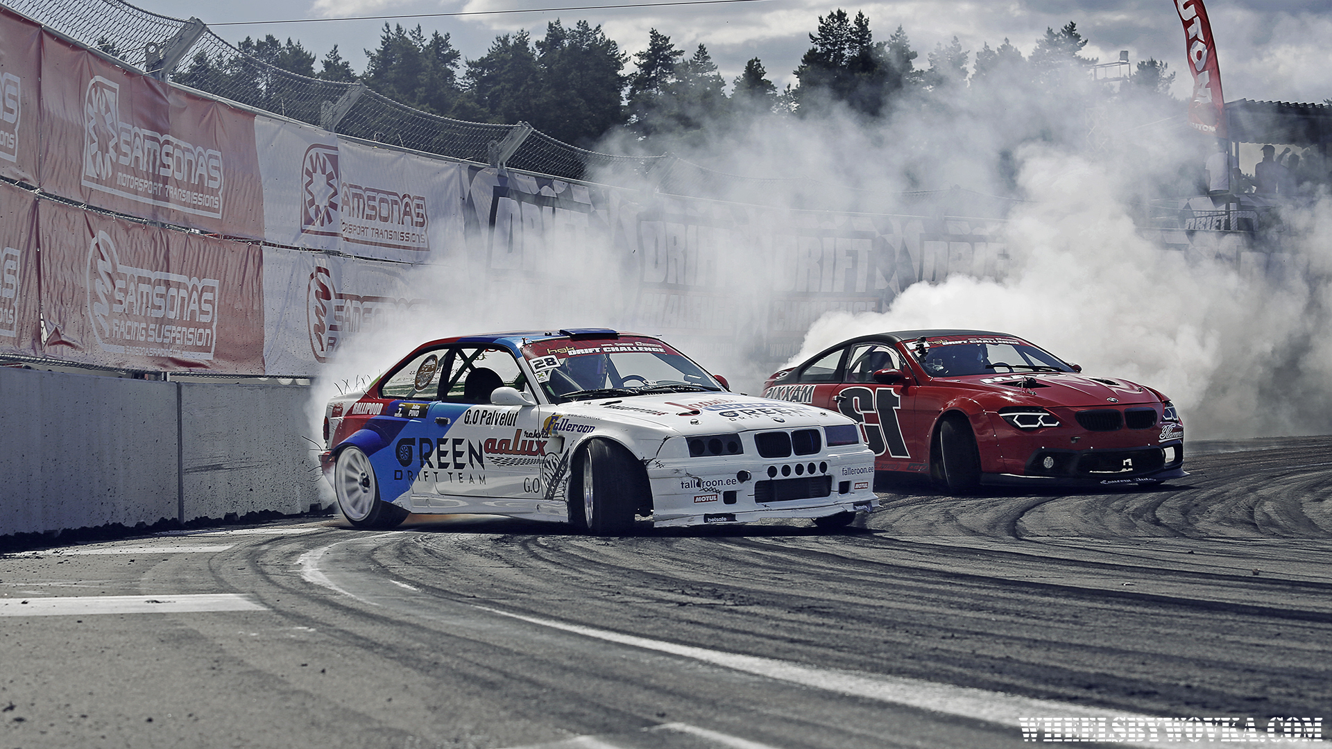 hgk-drift-challenge-2017-by-wheelsbywovka-17
