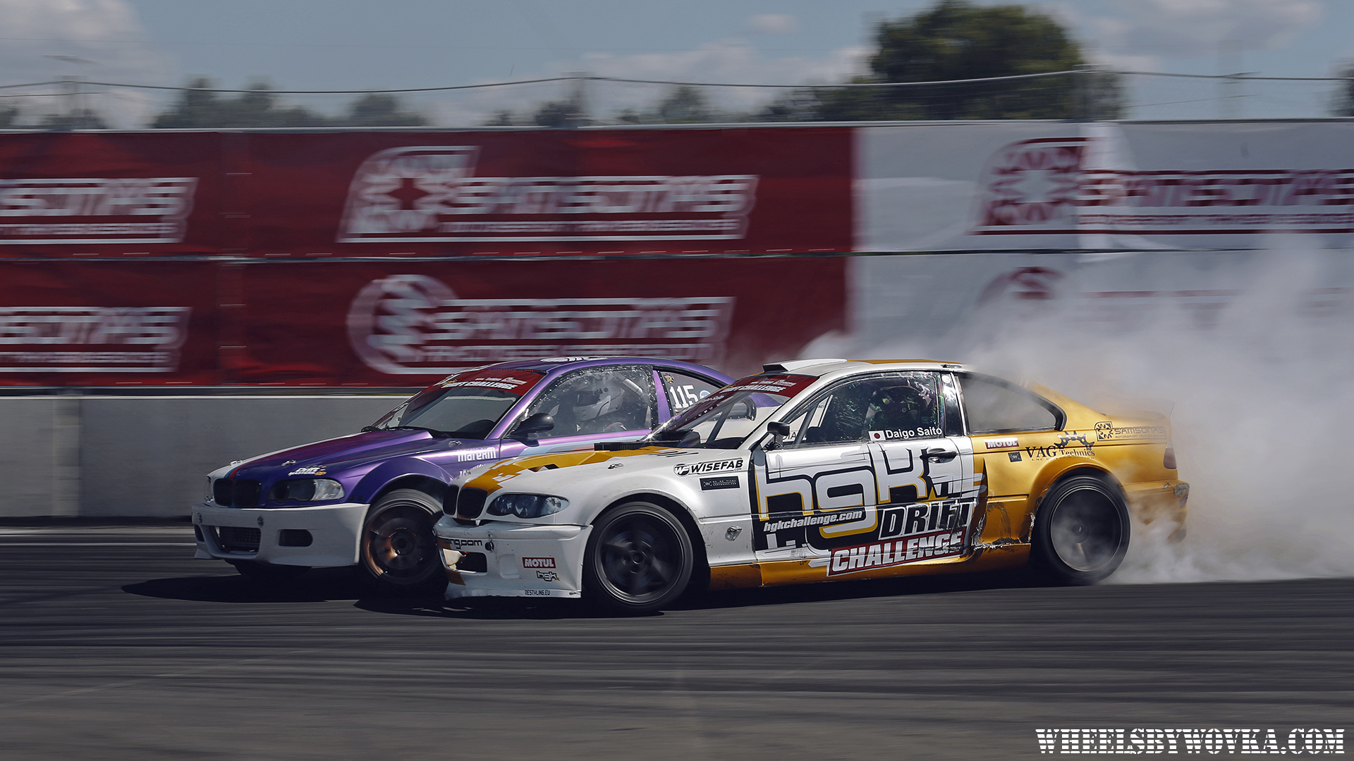 hgk-drift-challenge-2017-by-wheelsbywovka-20