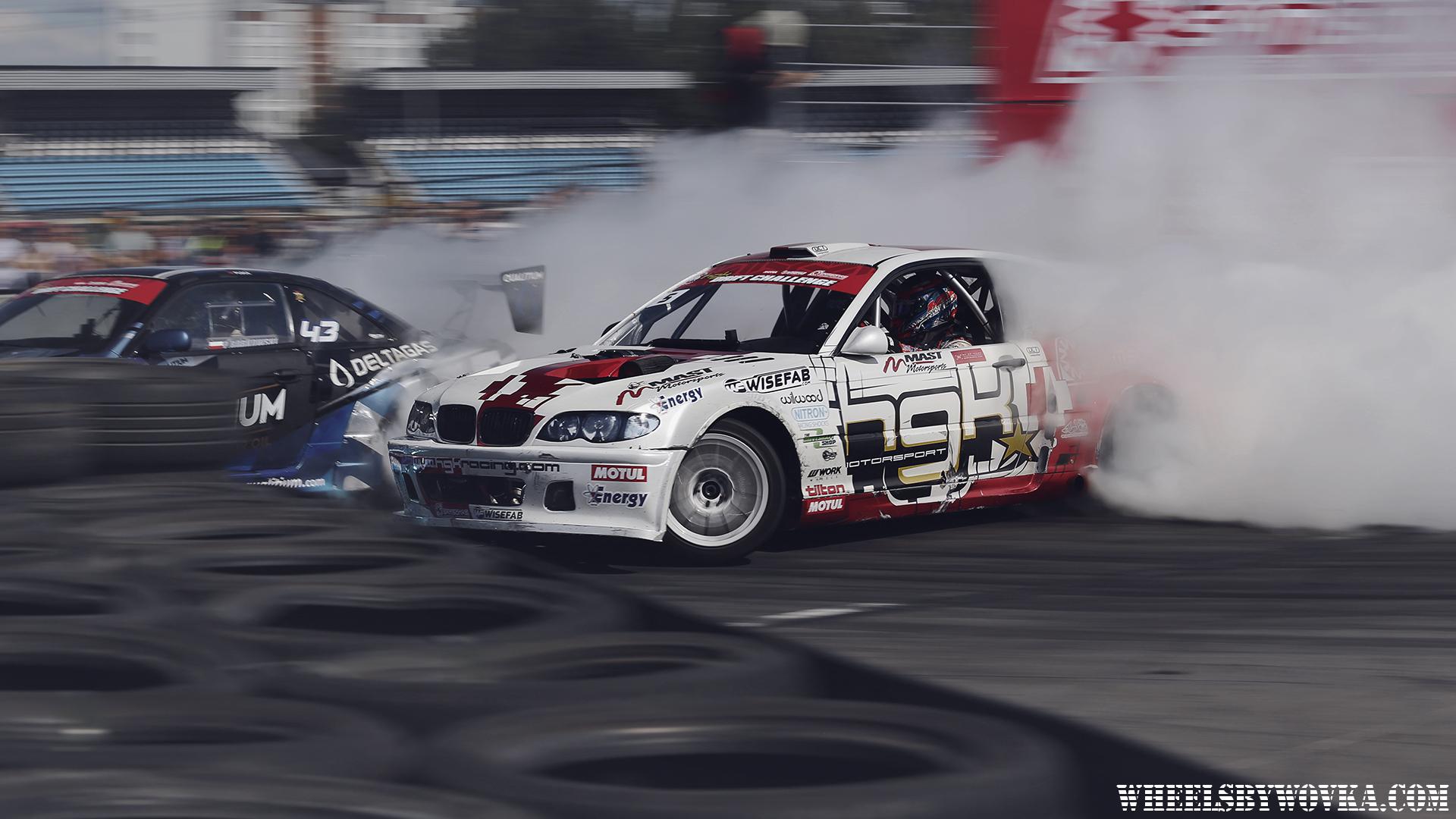 hgk-drift-challenge-2017-by-wheelsbywovka-22