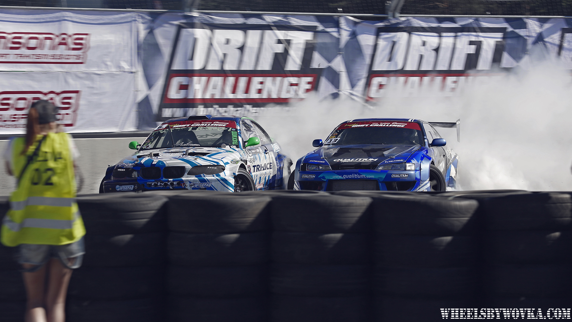 hgk-drift-challenge-2017-by-wheelsbywovka-25