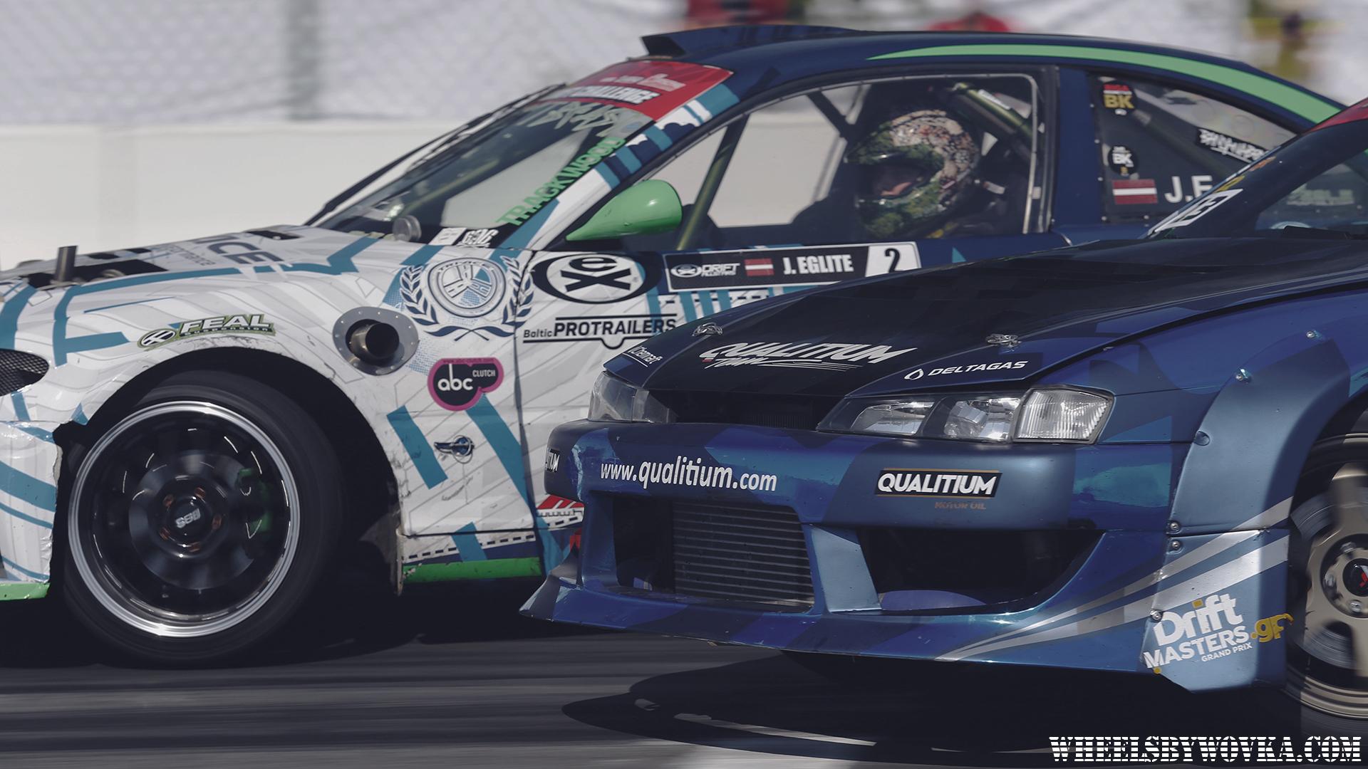 hgk-drift-challenge-2017-by-wheelsbywovka-26