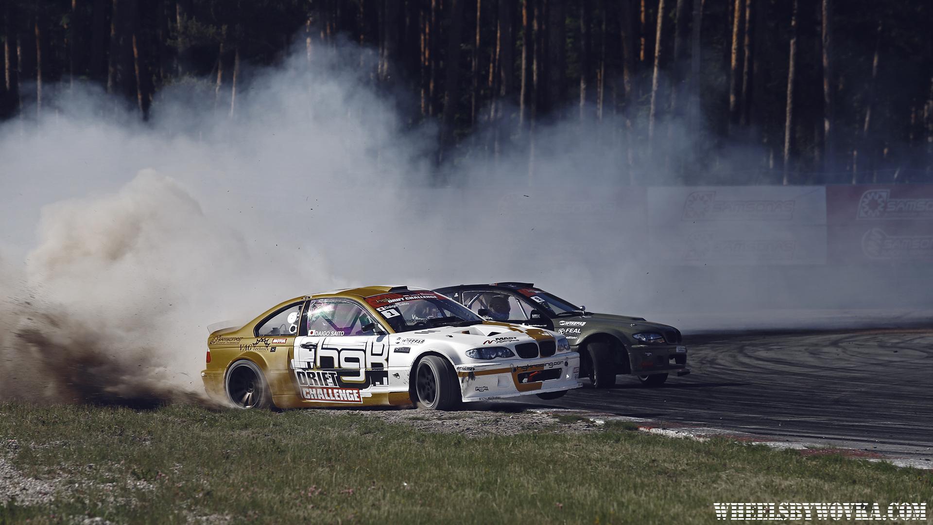 hgk-drift-challenge-2017-by-wheelsbywovka-27