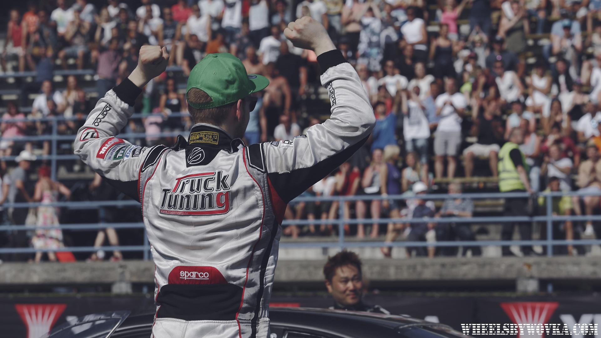 hgk-drift-challenge-2017-by-wheelsbywovka-28