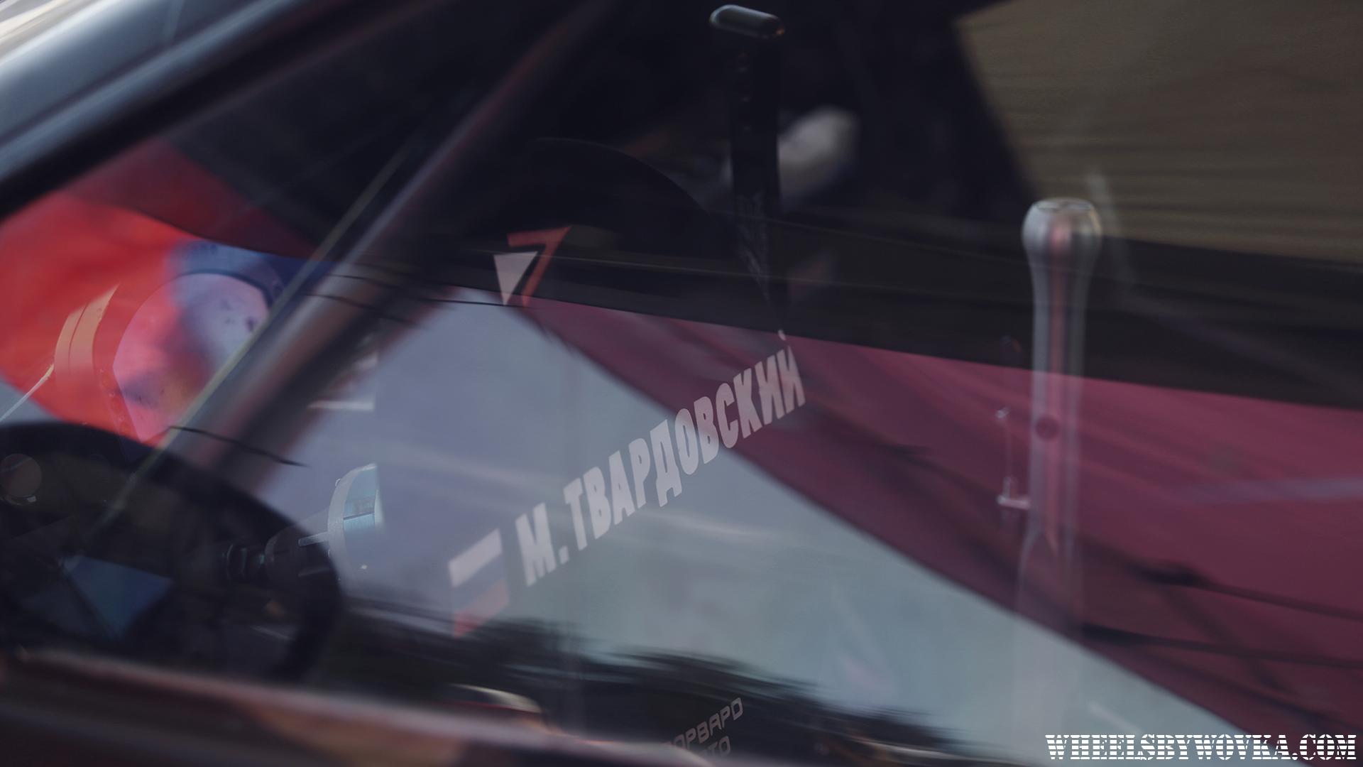 hgk-drift-challenge-2017-by-wheelsbywovka-6