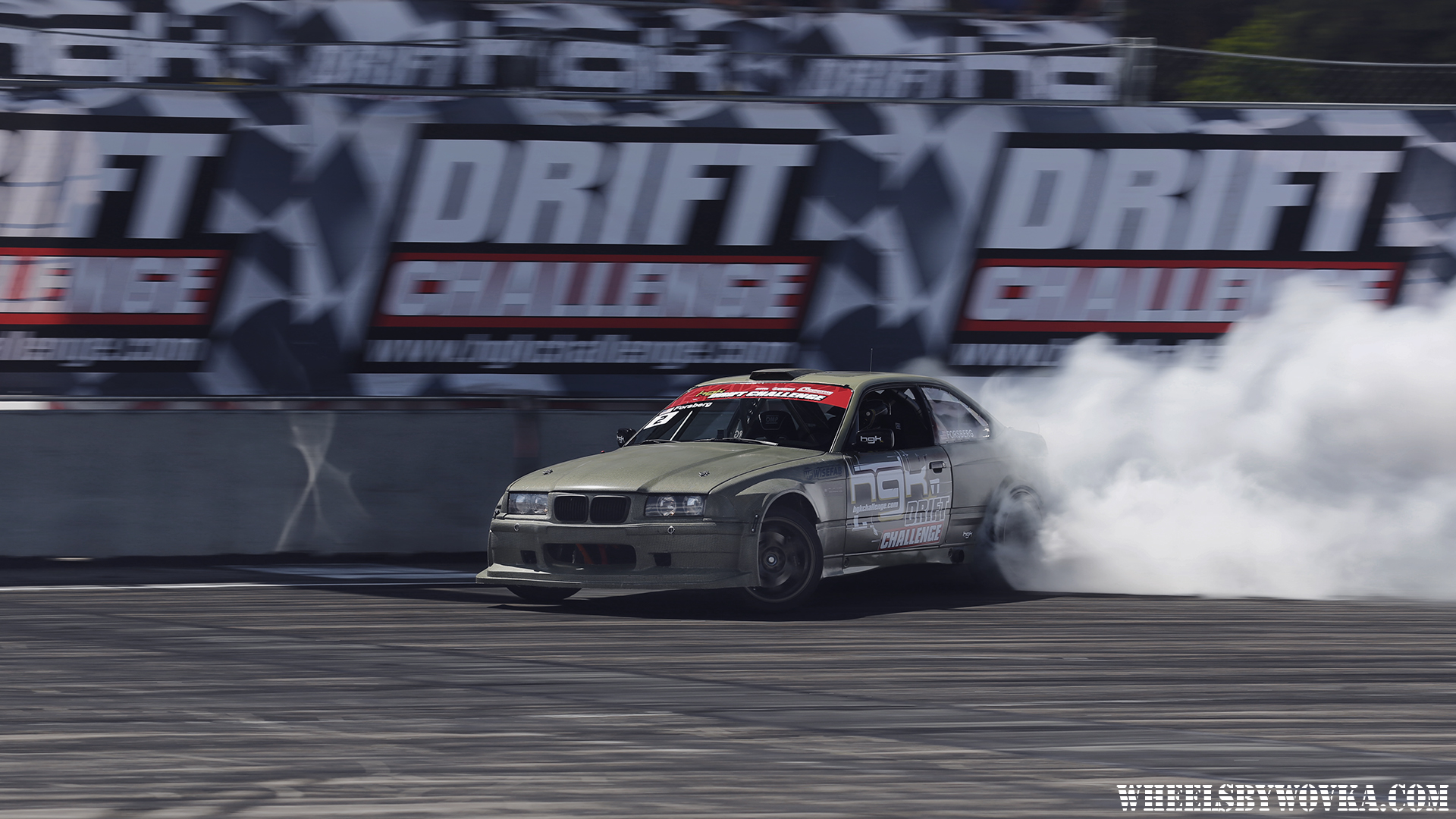 hgk-drift-challenge-2017-by-wheelsbywovka-8