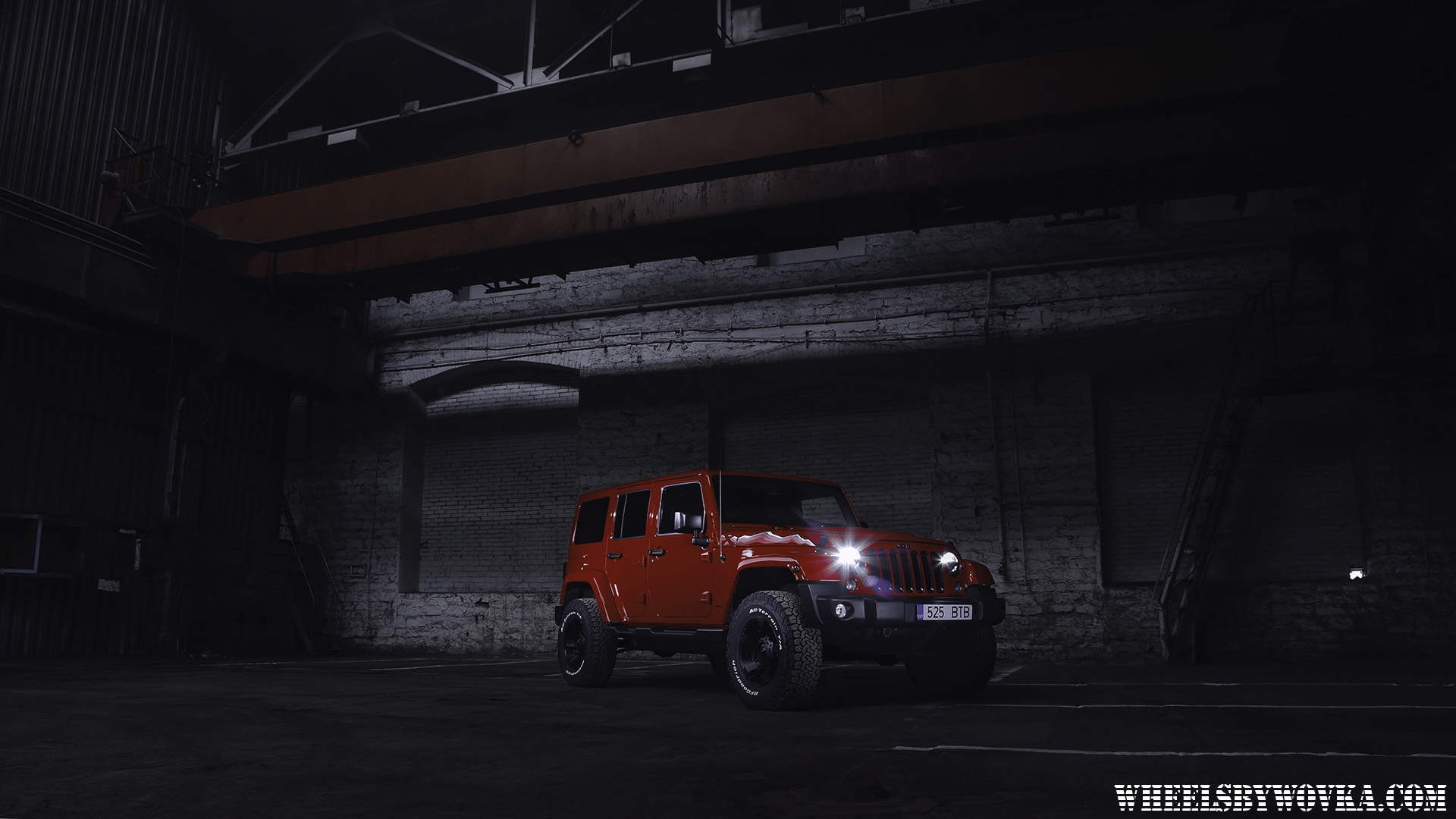 jeep-wrangler-x-lightpainting-by-wheelsbywovka-1