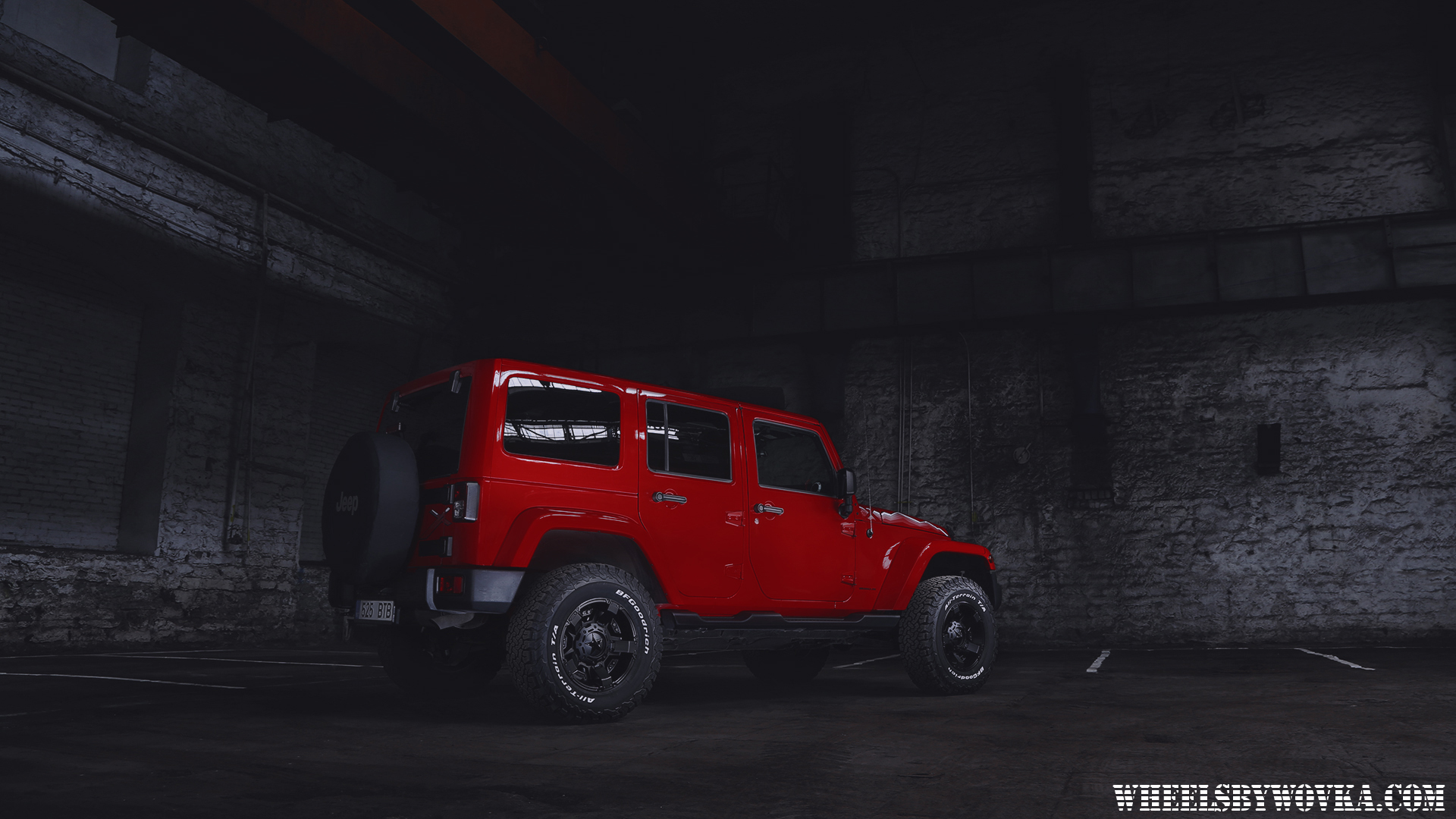 jeep-wrangler-x-lightpainting-by-wheelsbywovka-3