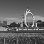 History of Drifting at Goodwood Festival of Speed