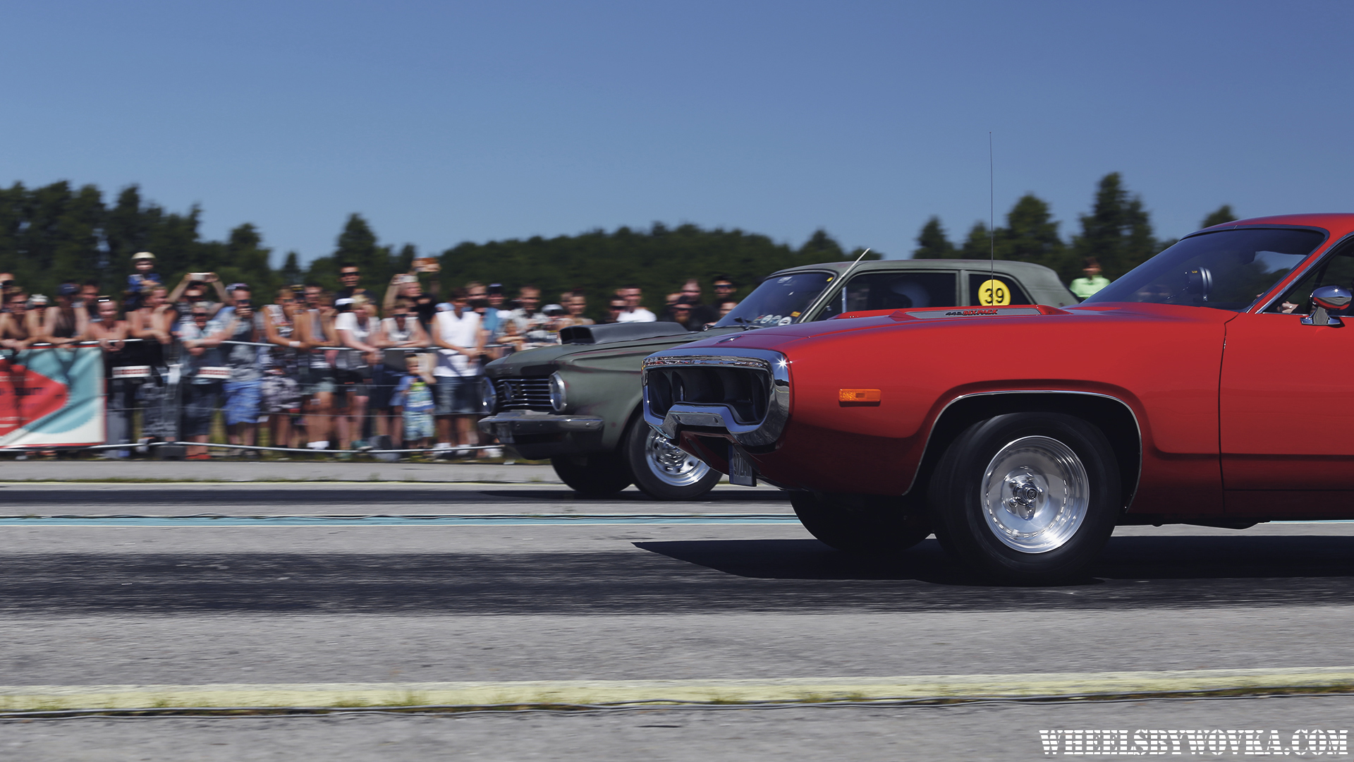 american-beauty-car-show-2017-haapsalu-dragrace-by-wheelsbywovka-13