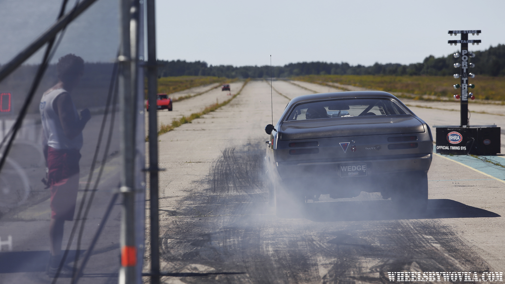 american-beauty-car-show-2017-haapsalu-dragrace-by-wheelsbywovka-16