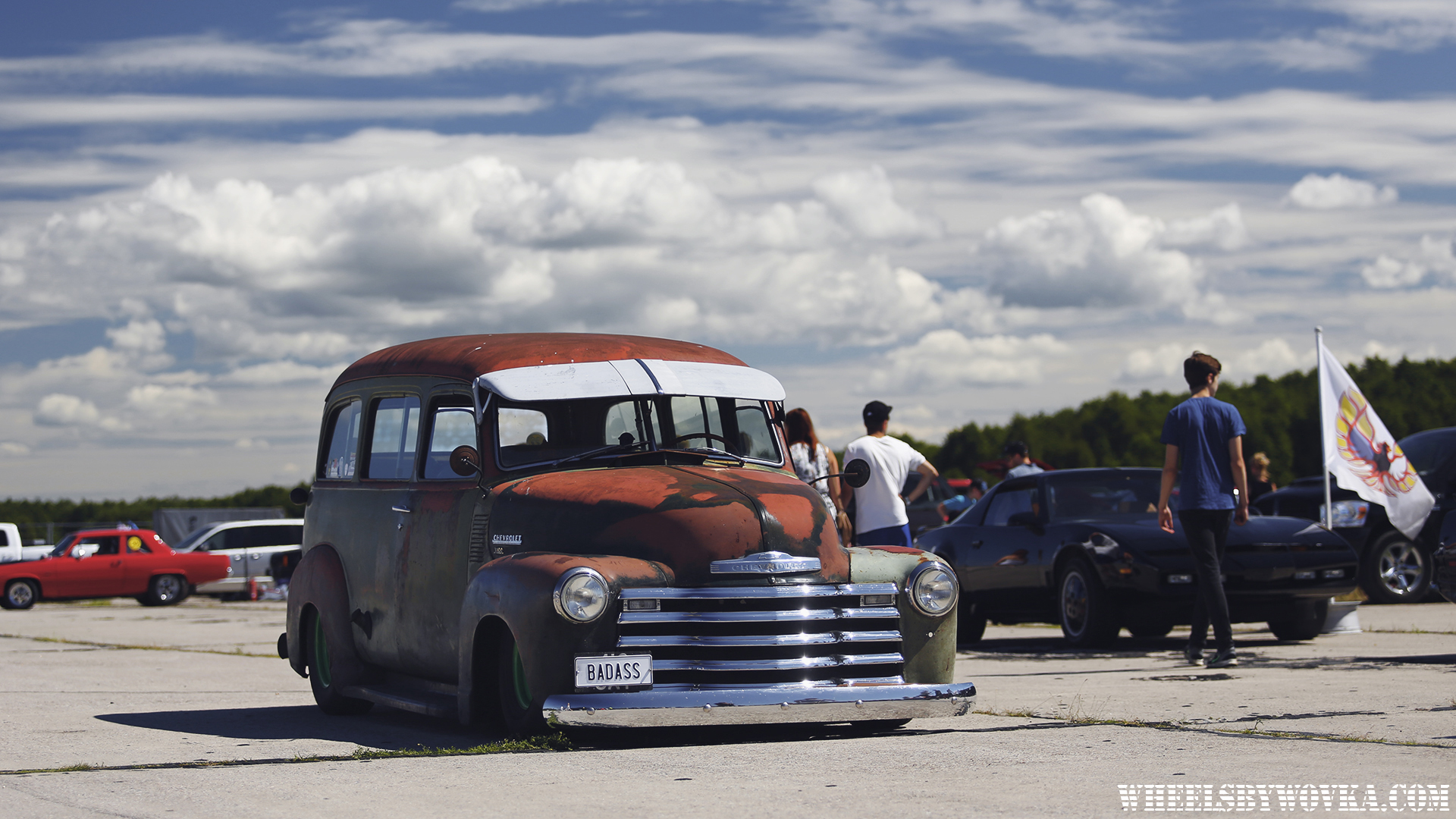 american-beauty-car-show-2017-haapsalu-dragrace-by-wheelsbywovka-17