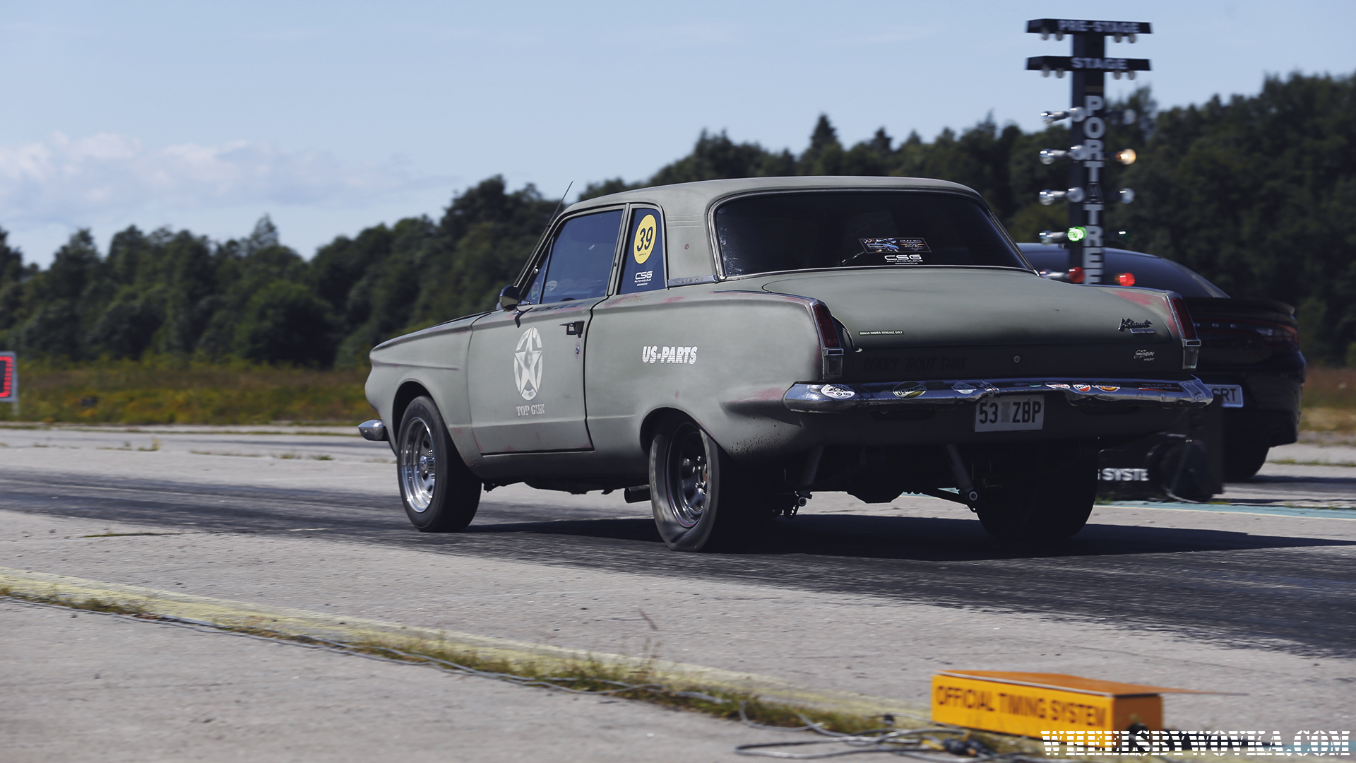 american-beauty-car-show-2017-haapsalu-dragrace-by-wheelsbywovka-20