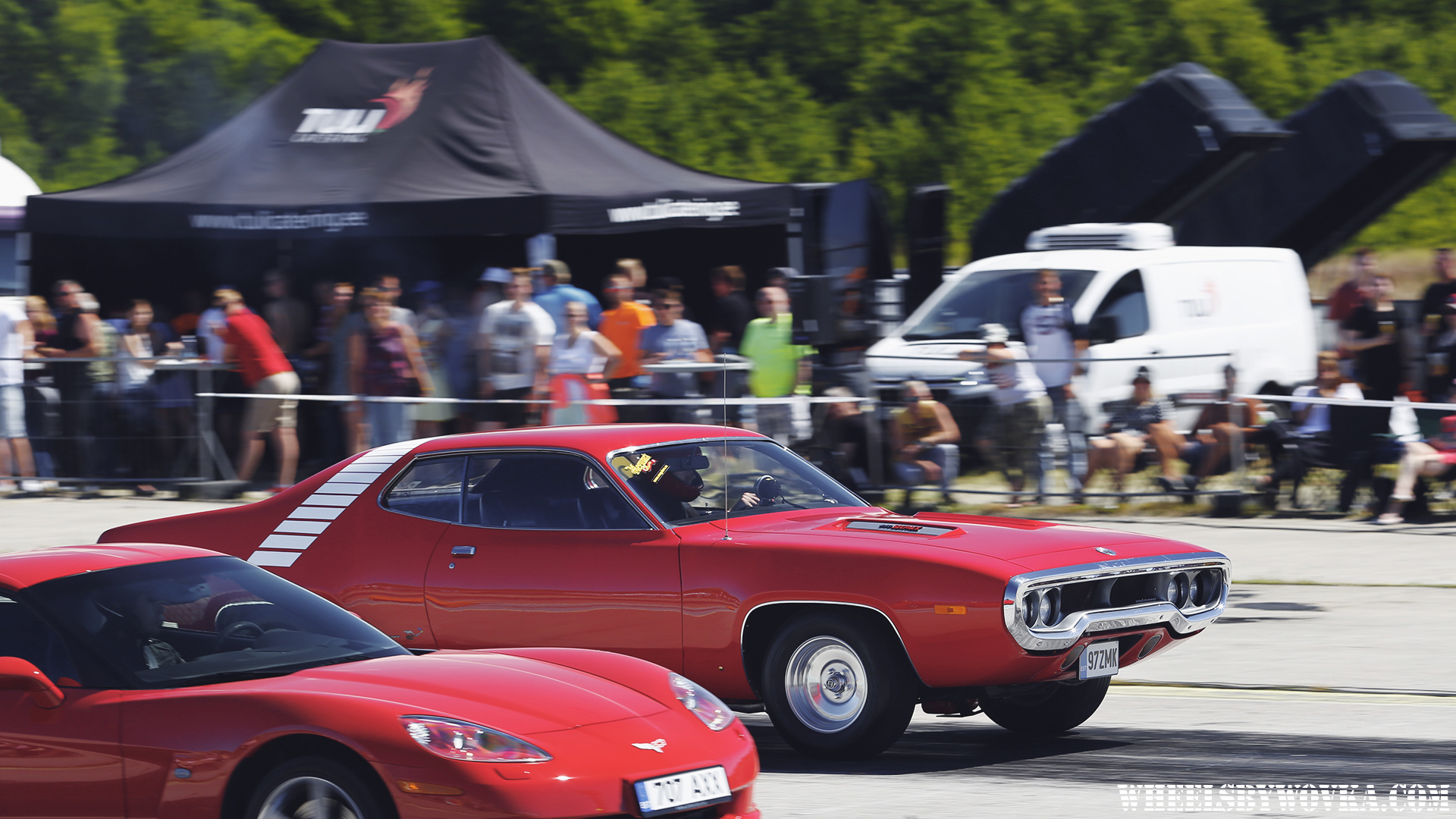 american-beauty-car-show-2017-haapsalu-dragrace-by-wheelsbywovka-25