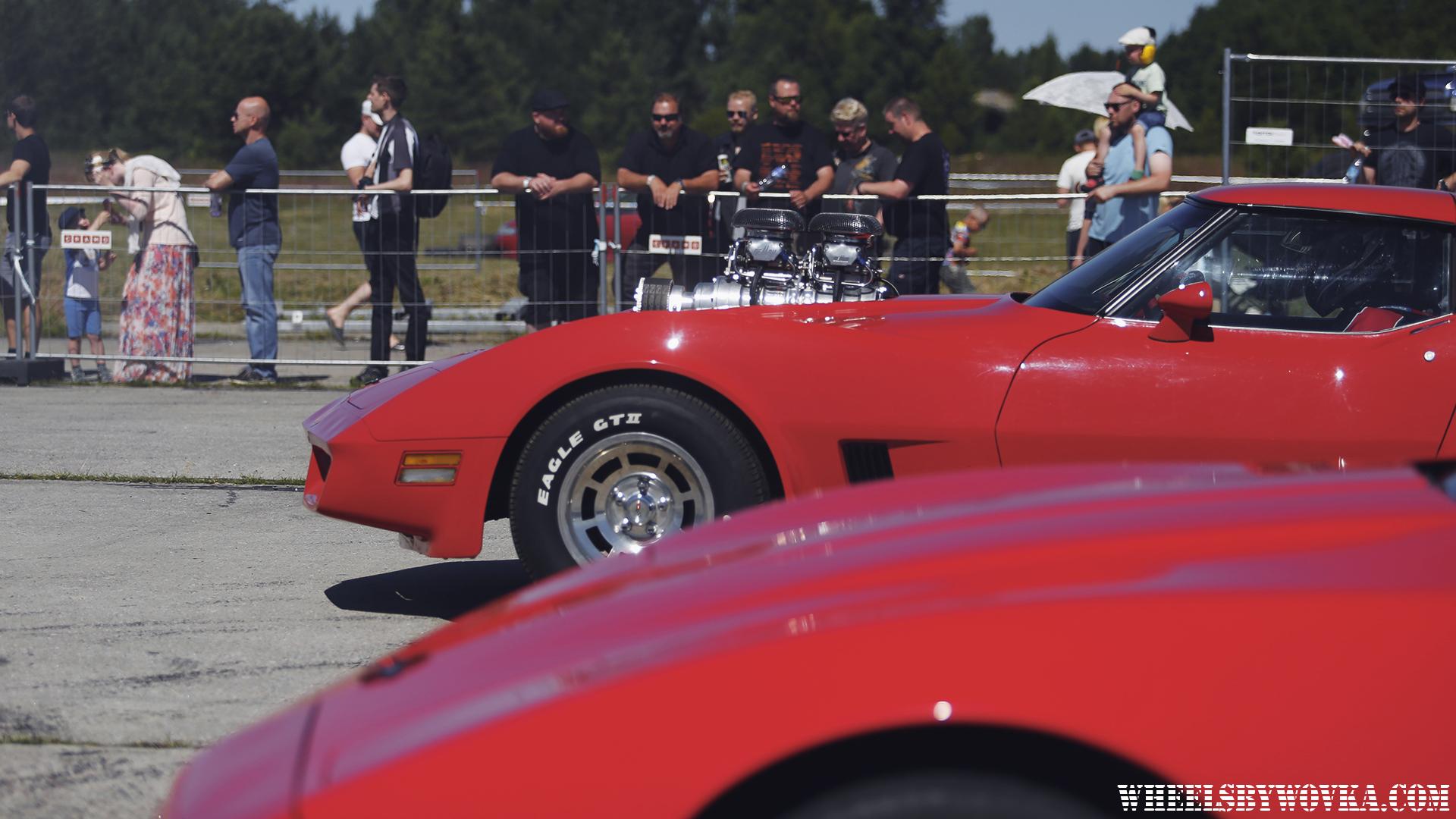 american-beauty-car-show-2017-haapsalu-dragrace-by-wheelsbywovka-9