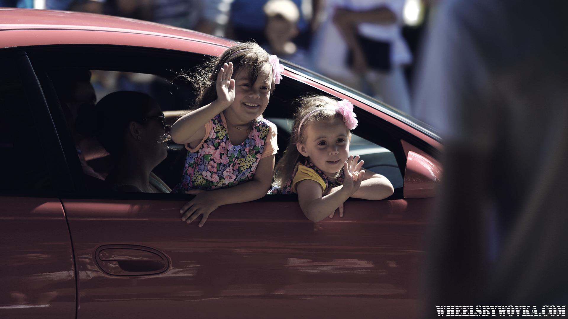 american-beauty-car-show-haapsalu-2017-by-wheelsbywovka-10