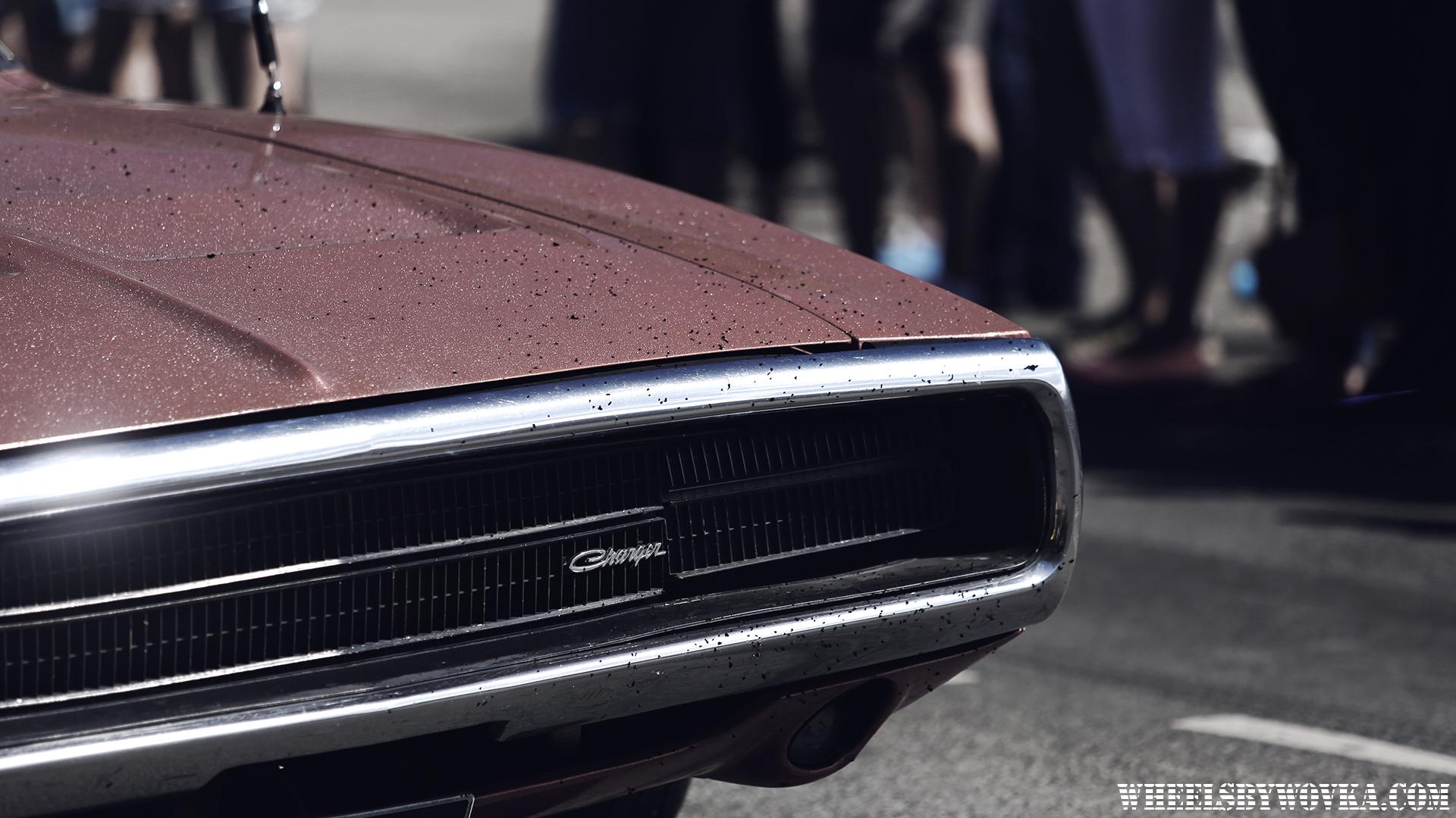 american-beauty-car-show-haapsalu-2017-by-wheelsbywovka-11