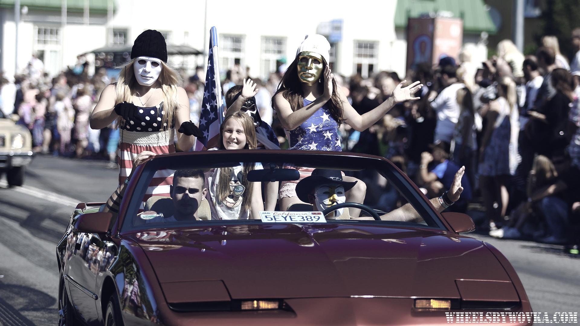 american-beauty-car-show-haapsalu-2017-by-wheelsbywovka-12