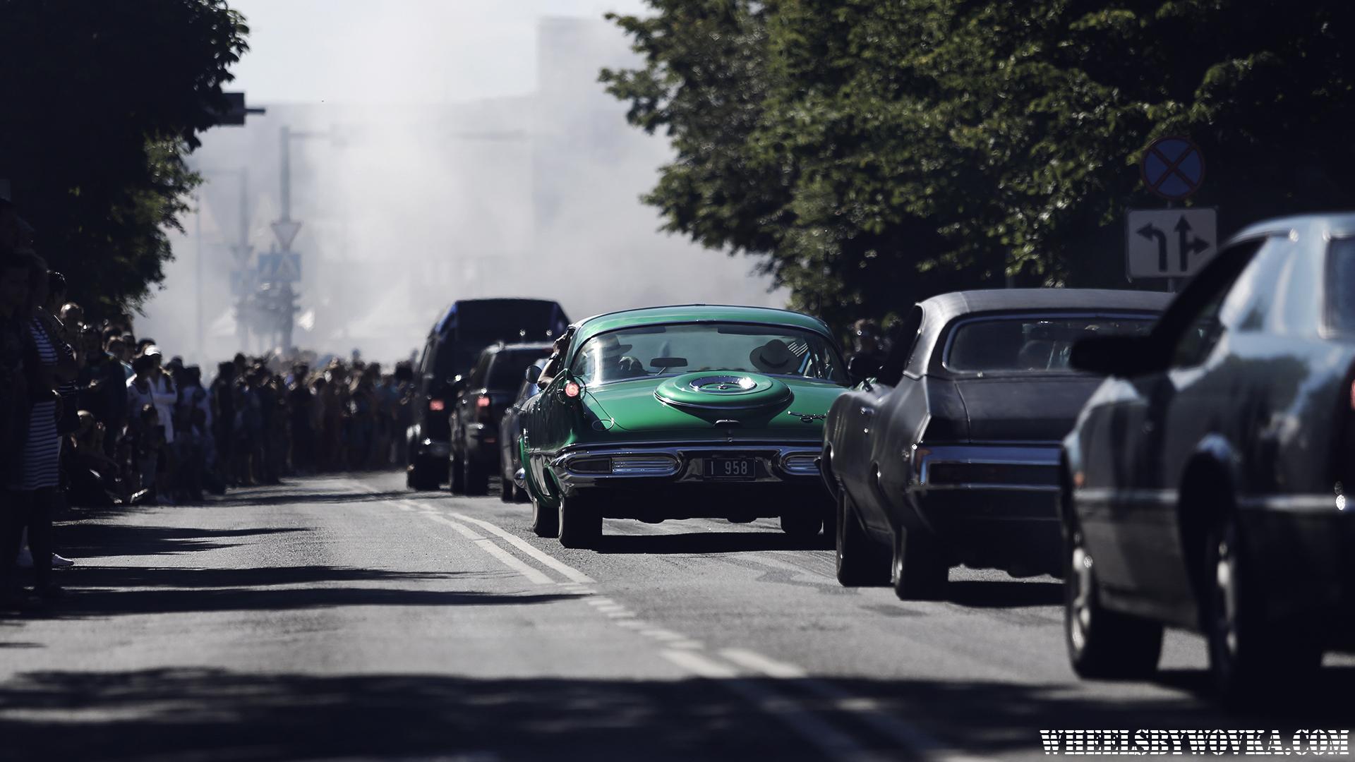 american-beauty-car-show-haapsalu-2017-by-wheelsbywovka-13
