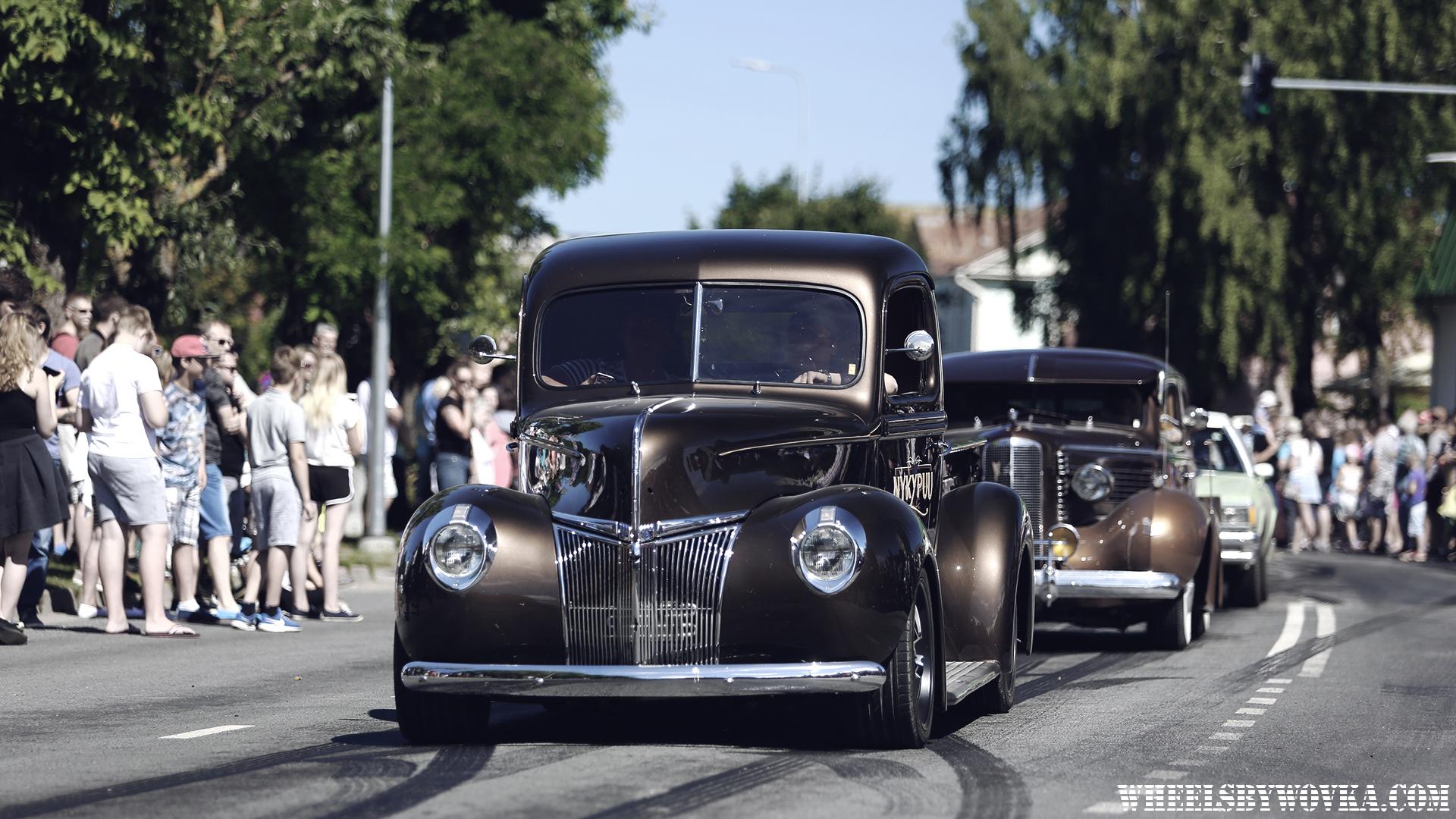 american-beauty-car-show-haapsalu-2017-by-wheelsbywovka-14