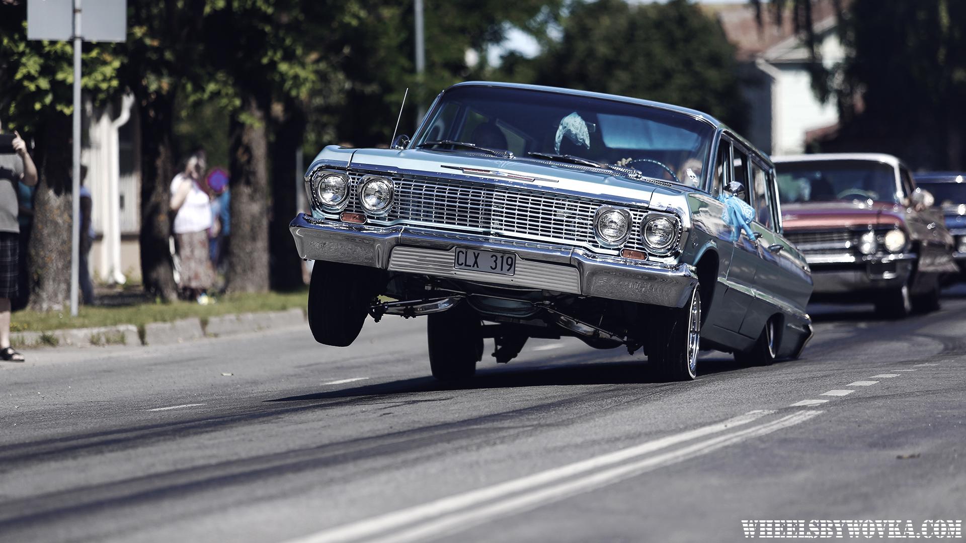 american-beauty-car-show-haapsalu-2017-by-wheelsbywovka-19
