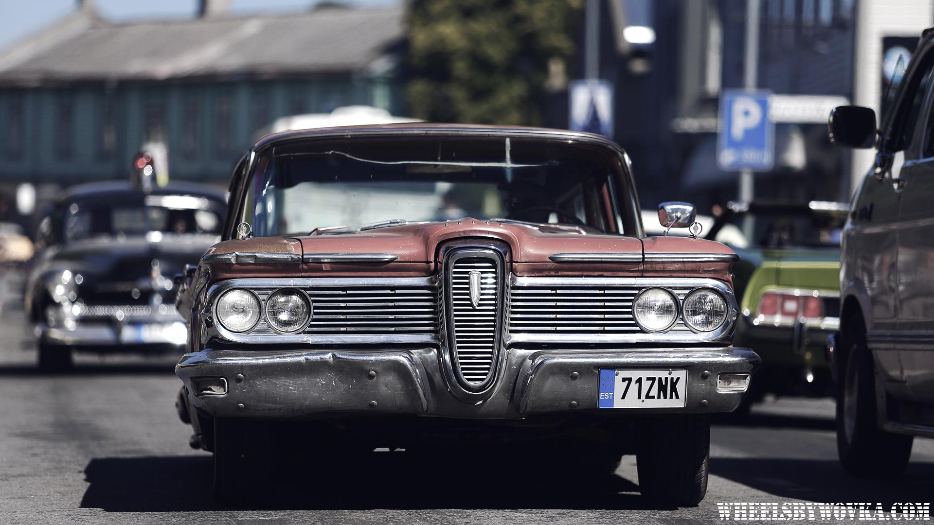 american-beauty-car-show-haapsalu-2017-by-wheelsbywovka-2