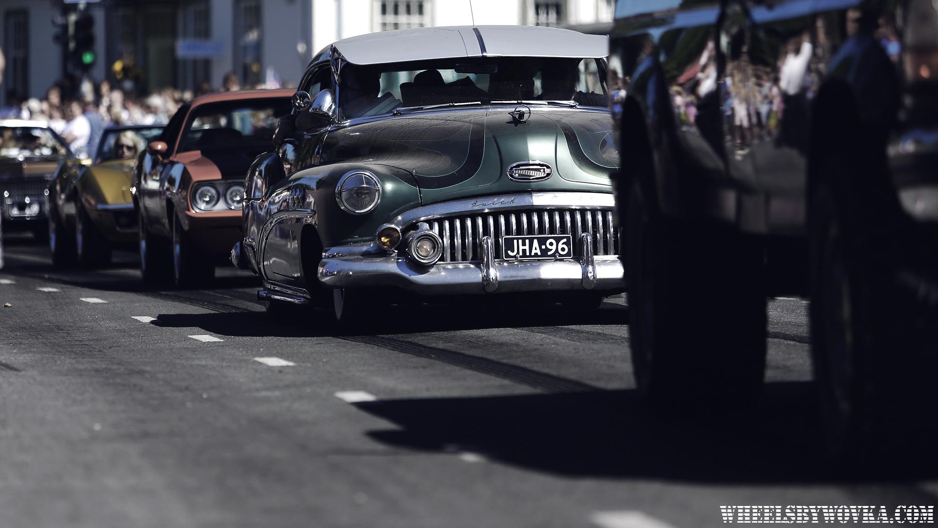 american-beauty-car-show-haapsalu-2017-by-wheelsbywovka-9