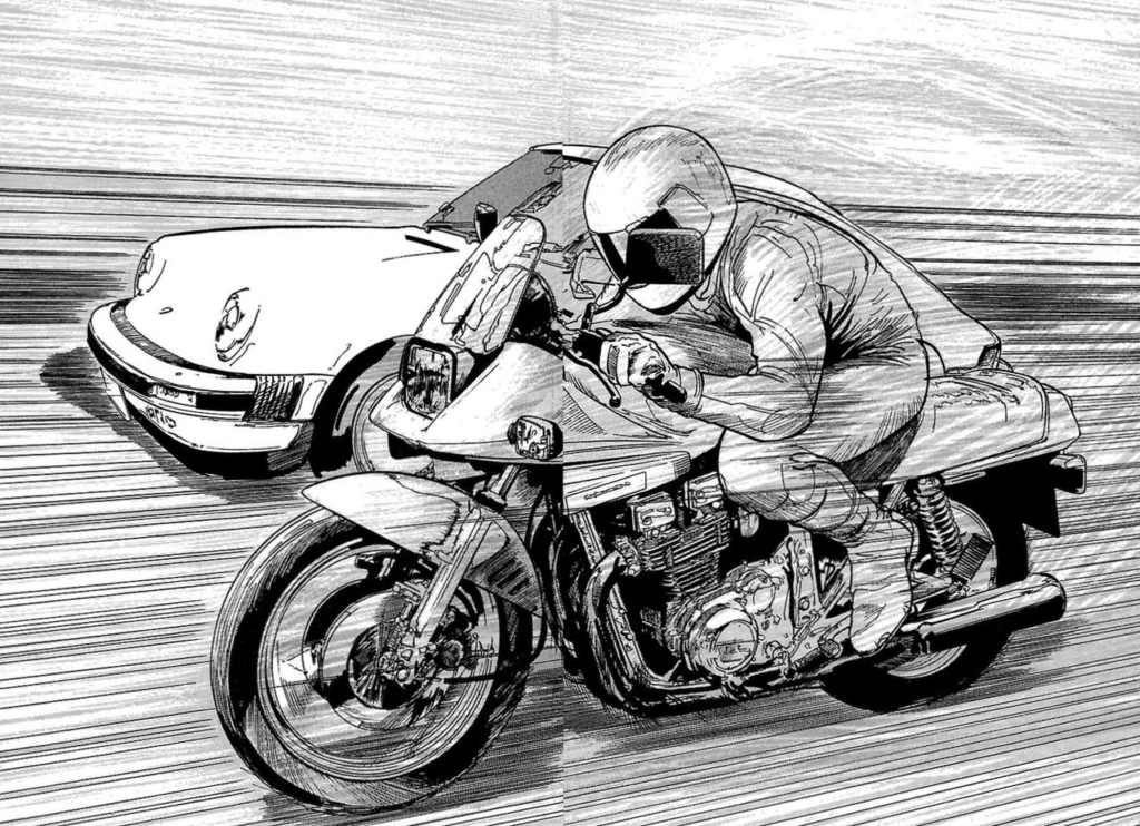 car-racing-manga-kirin-2
