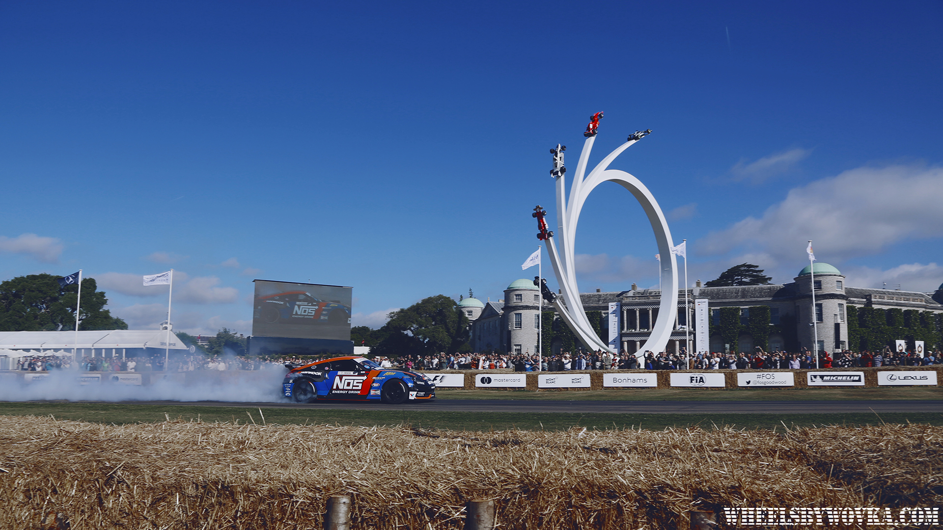 drifting-at-goodwood-festival-of-speed-by-wheelsbywovka-19