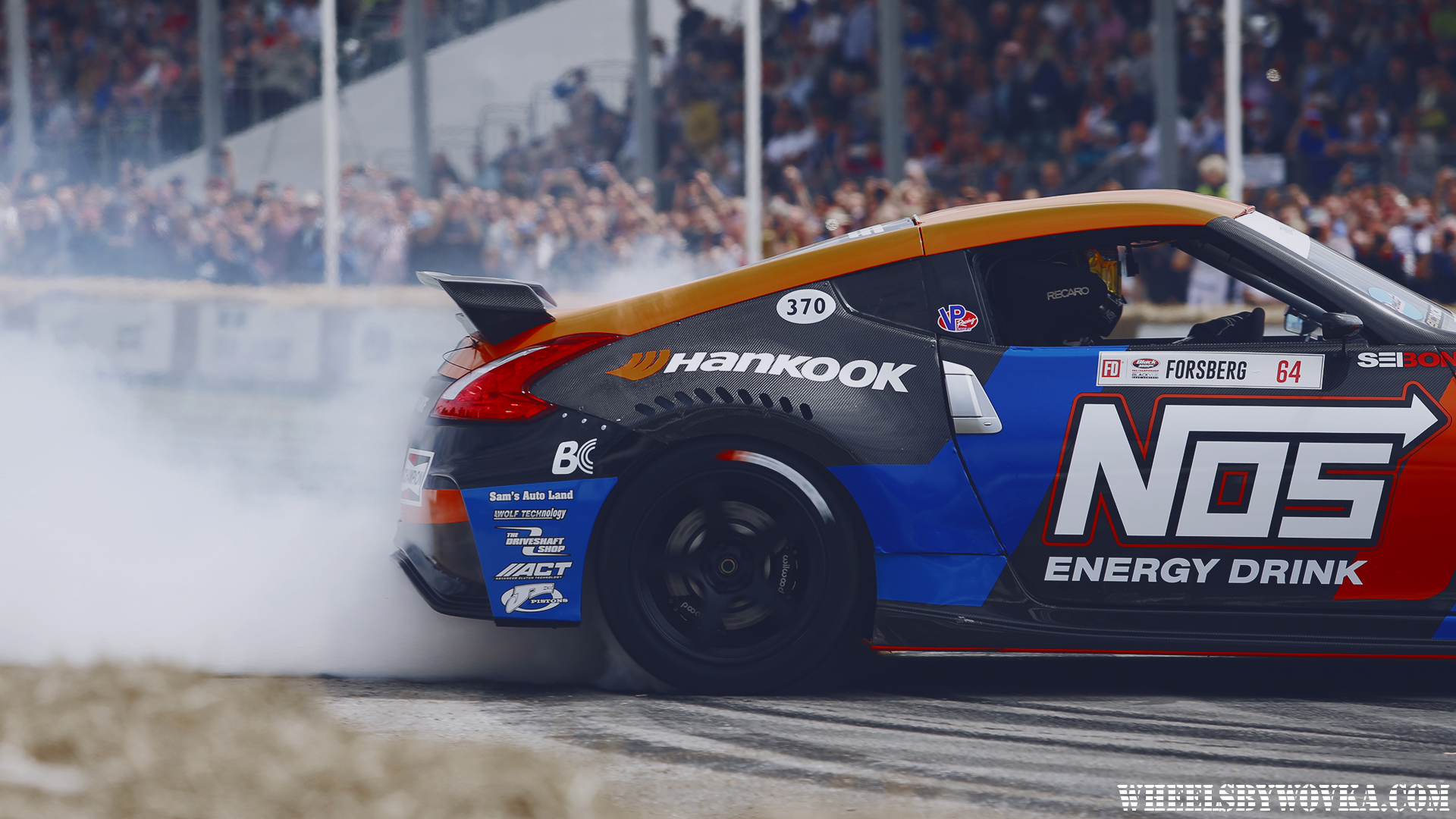 drifting-at-goodwood-festival-of-speed-by-wheelsbywovka-6