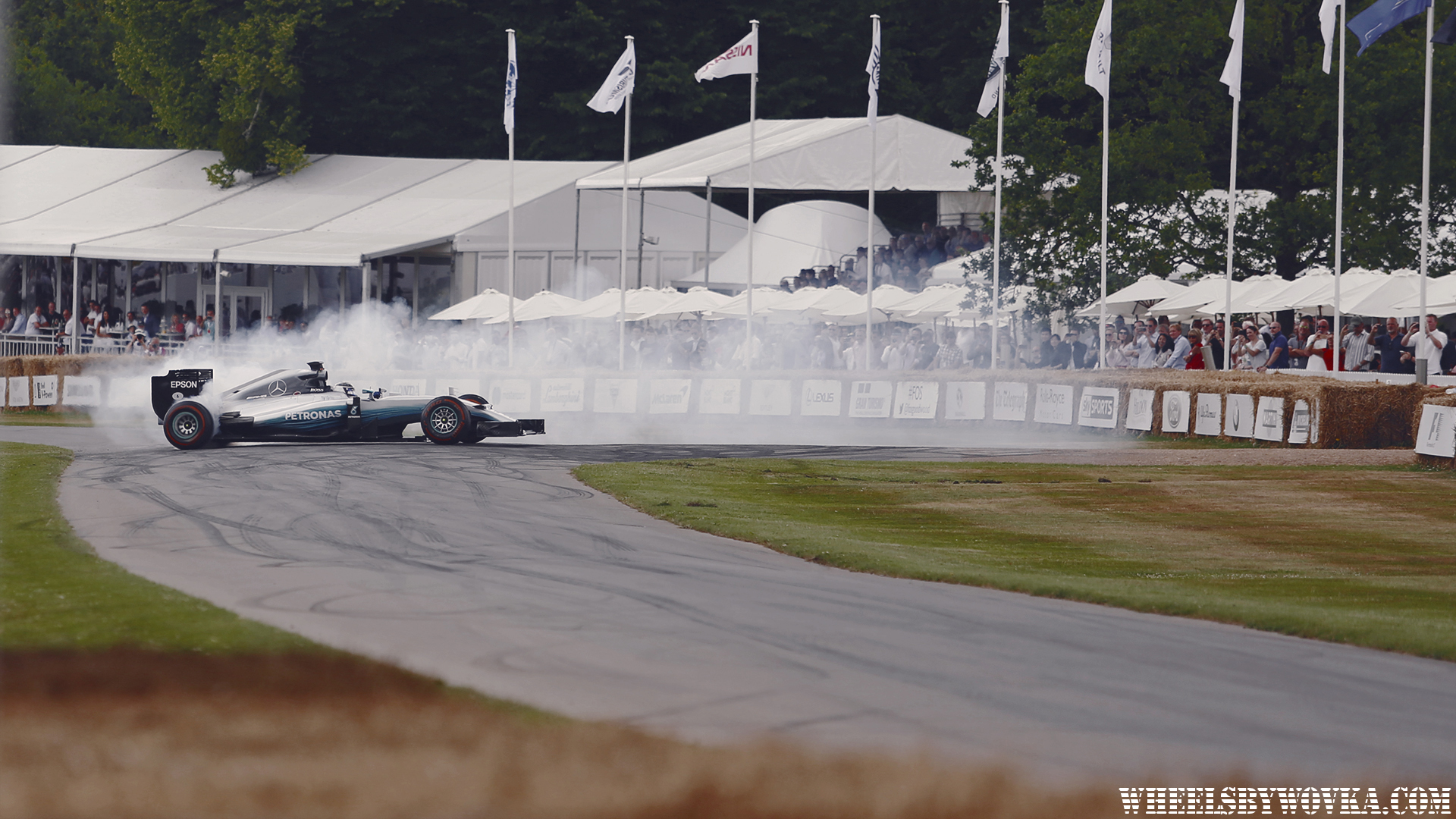 goodwood-festival-of-speed-2017-fos-by-wheelsbywovka-10