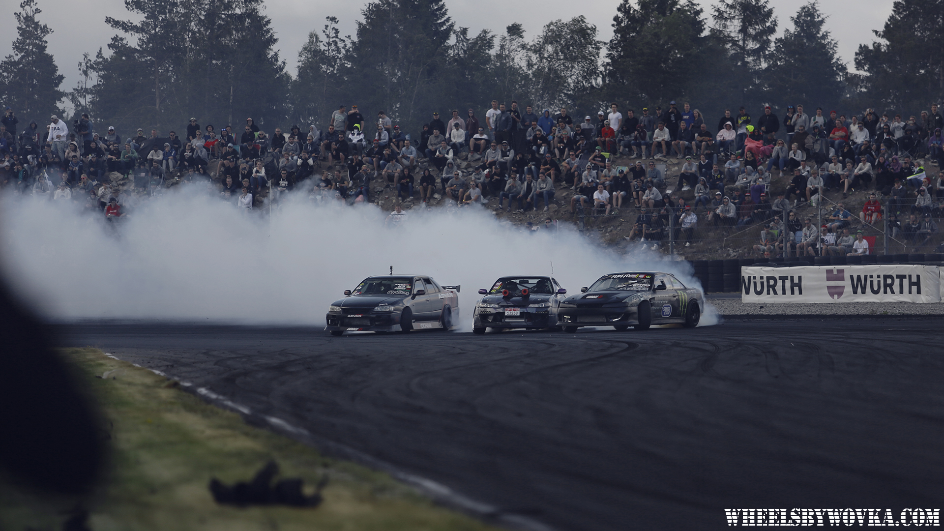 monster-energy-motorsport-drift-gatebil-rudskogen-by-wheelsbywovka-1
