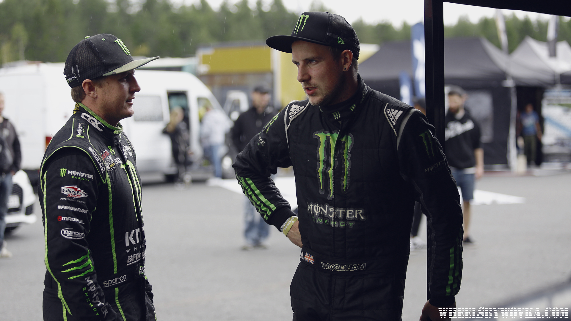 monster-energy-motorsport-drift-gatebil-rudskogen-by-wheelsbywovka-14