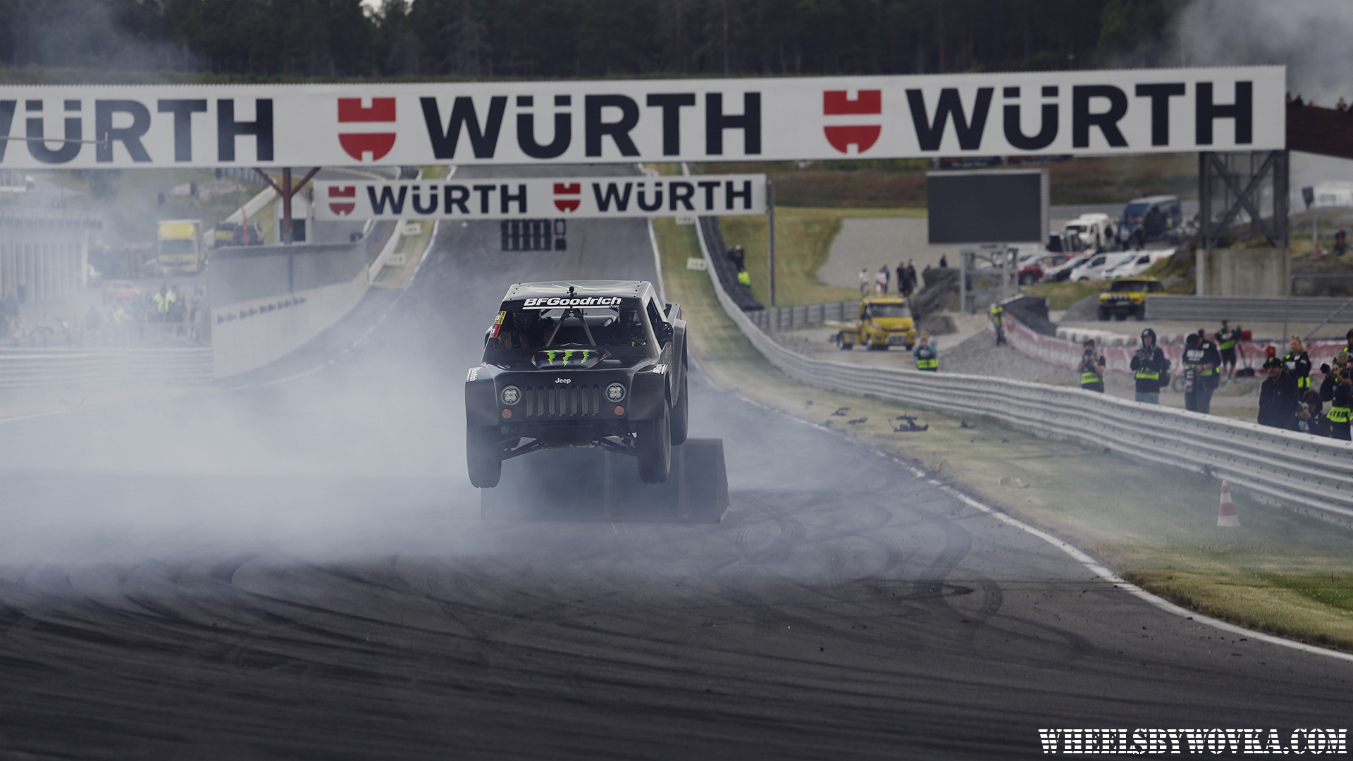 monster-energy-motorsport-drift-gatebil-rudskogen-by-wheelsbywovka-2