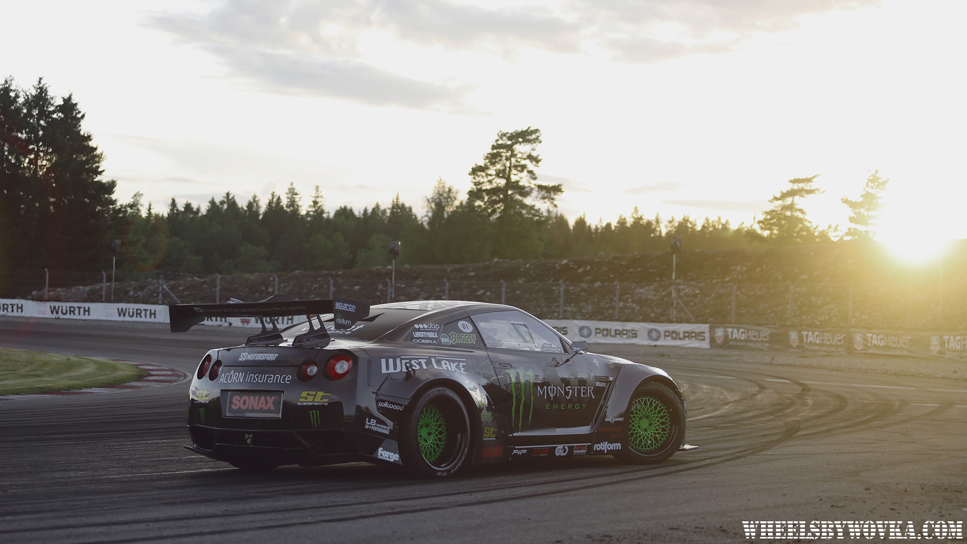 monster-energy-motorsport-drift-gatebil-rudskogen-by-wheelsbywovka-20