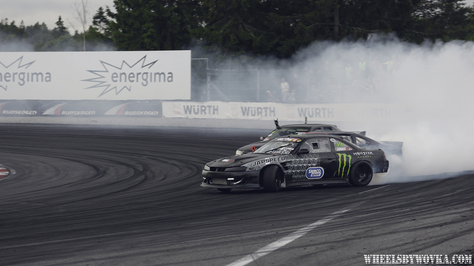 monster-energy-motorsport-drift-gatebil-rudskogen-by-wheelsbywovka-3