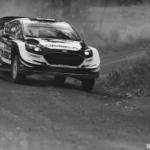 WRC Neste Rally Finland 2017
